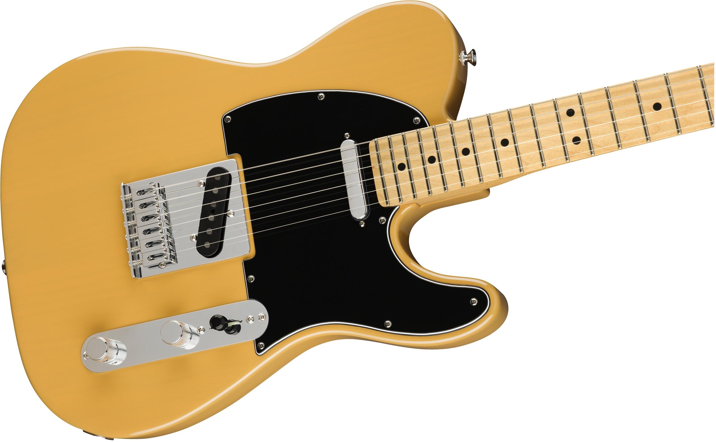 player telecaster electric guitars. Black Bedroom Furniture Sets. Home Design Ideas