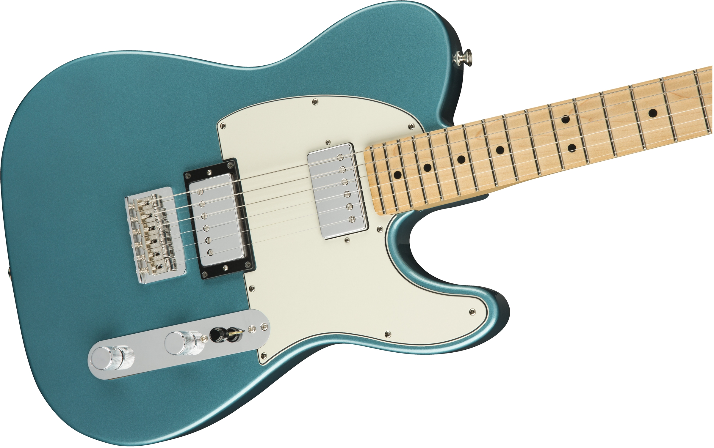 player telecaster hh electric guitars