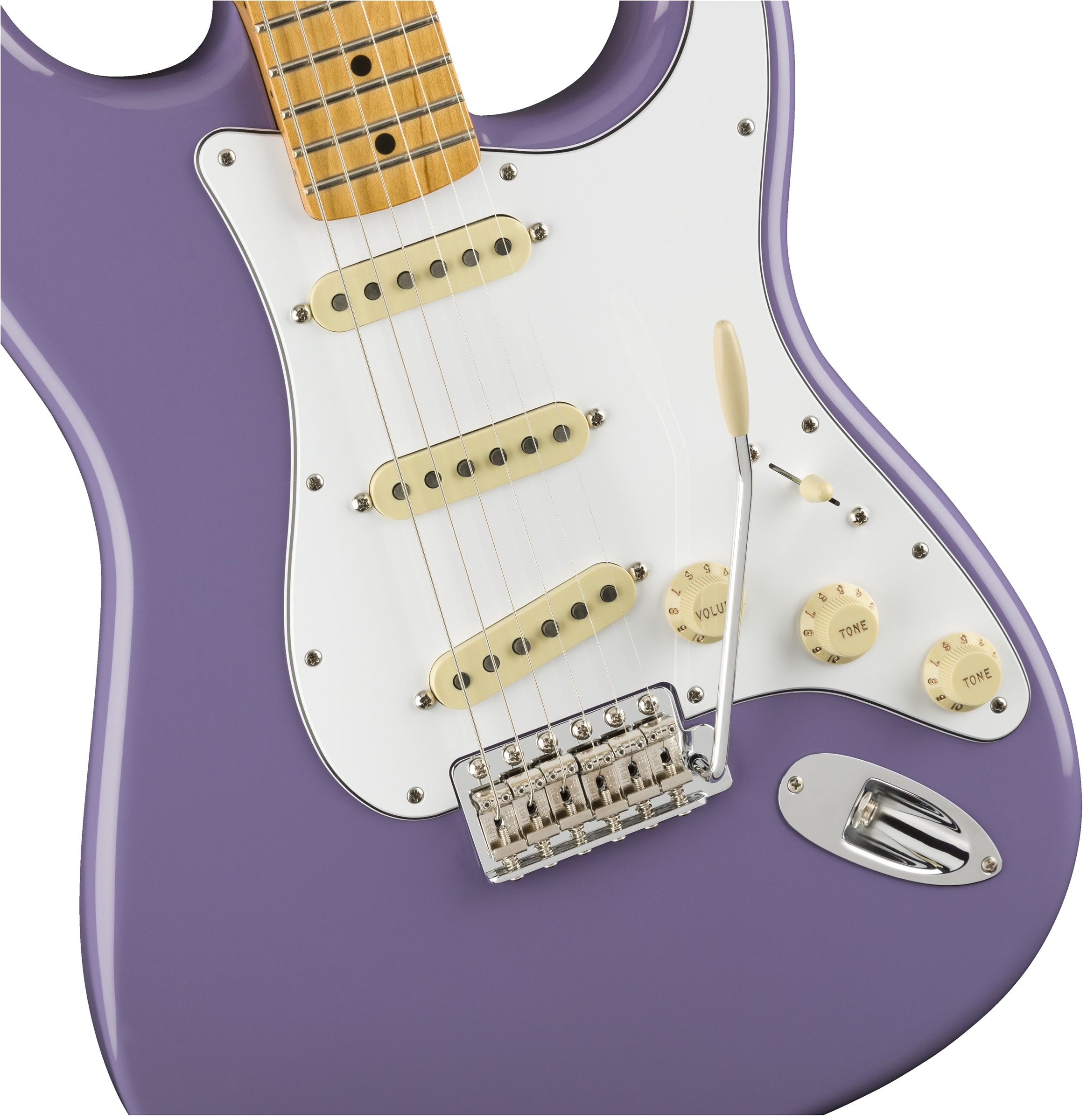 jimi hendrix stratocaster�  model #: 0145802326  tap to expand