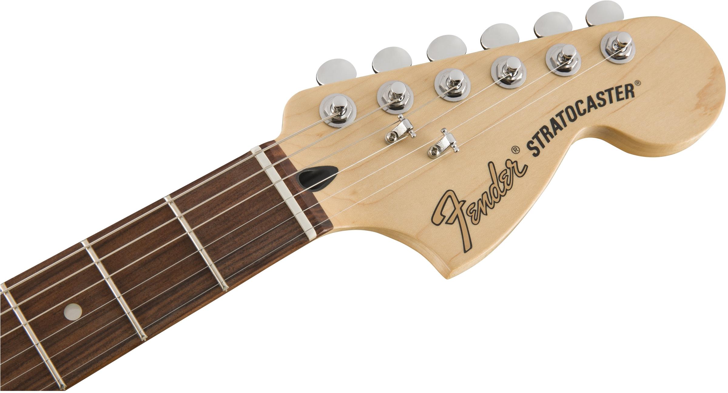 Strat Vintage Wiring Hhs Data Kramer Guitar Diagram Deluxe Hss Electric Guitars Rh Shop Fender Com Standard Pickups