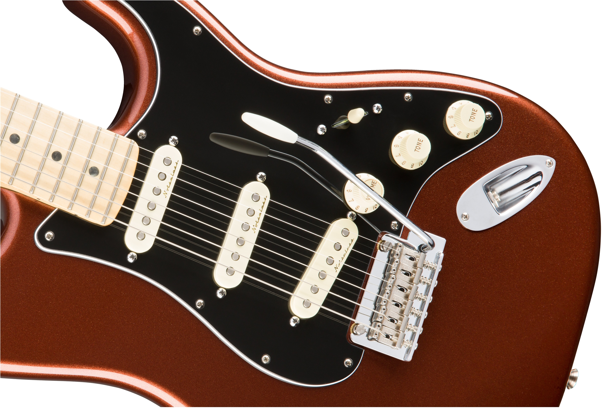 Cute Strat Style Guitar Big Ibanez Wiring Rectangular Dragonfire Pickups Wiring Diagram Les Paul 3 Pickup Wiring Old Dimarzio Color Code SoftCar Alarm Installation Instructions Fender Deluxe Roadhouse Stratocaster®, Maple Fingerboard, Classic ..