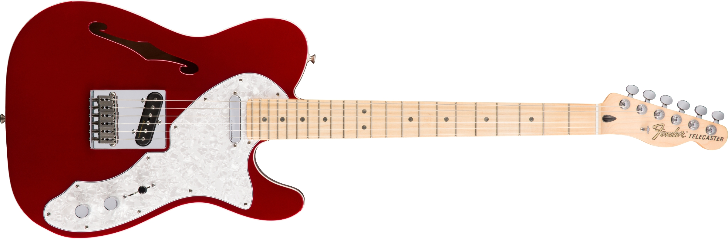 Deluxe Tele Thinline Electric Guitars Electrical Wiring In The Home Four Way Switch System Tap To Expand