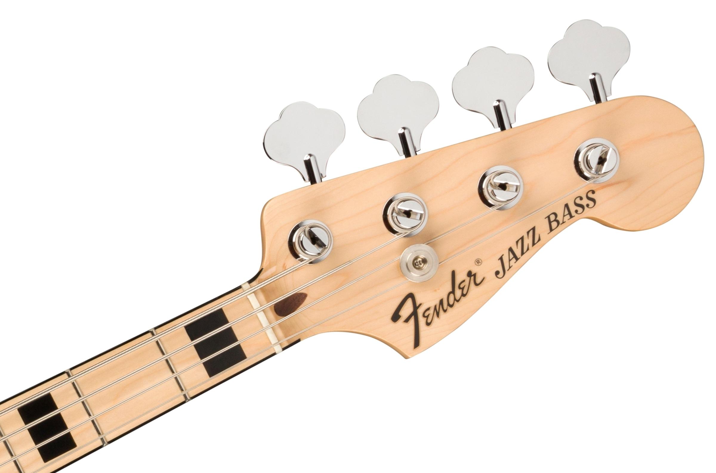 geddy lee jazz bass fender bass guitars. Black Bedroom Furniture Sets. Home Design Ideas