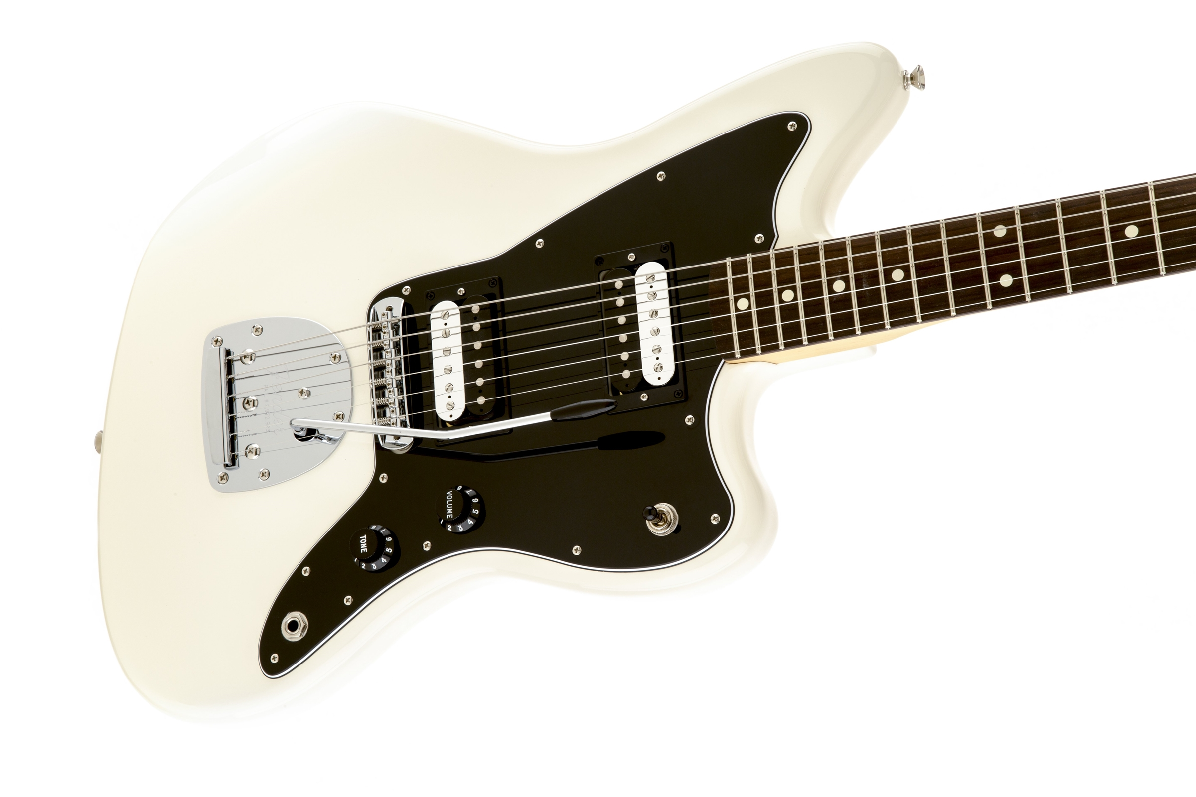 standard jazzmaster hh electric guitars. Black Bedroom Furniture Sets. Home Design Ideas