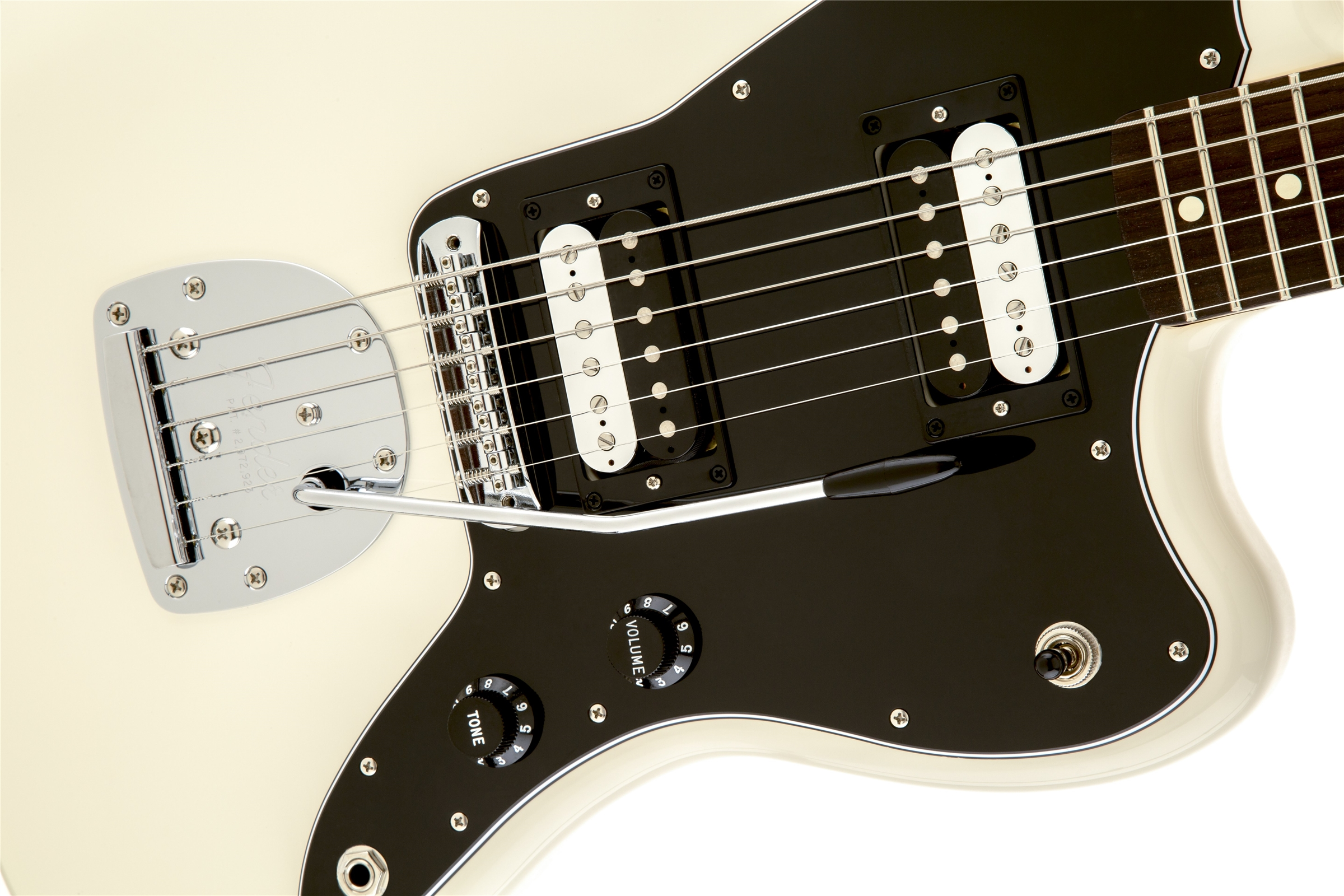 Fender Blacktop Jazzmaster Wiring Diagram Solutions Hh