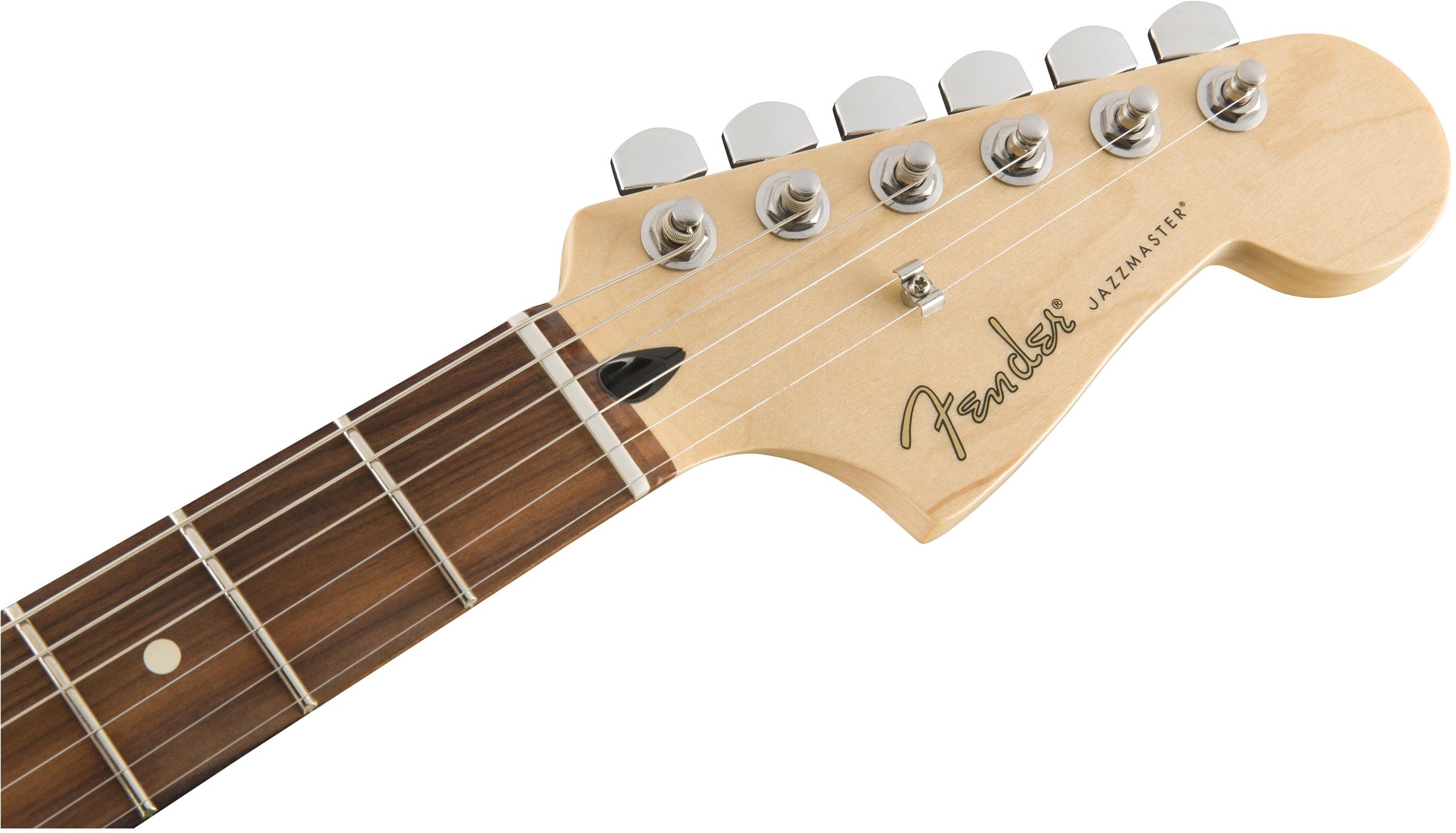 Starcaster By Fender Wiring Diagram Best Secret Jazzmaster Schematic Guitar Yamaha Bass S1 Switch