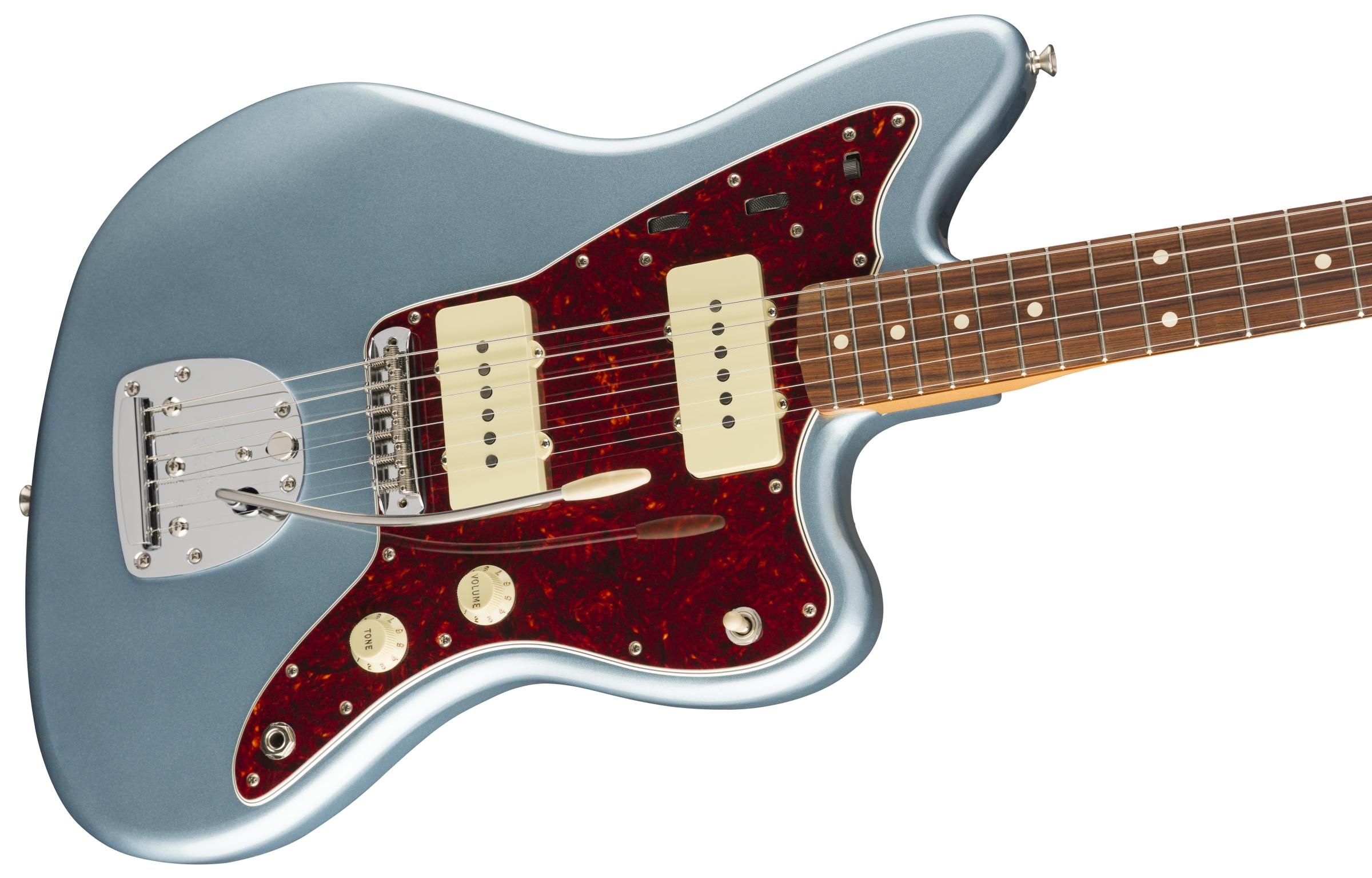 vintera 39 60s jazzmaster electric guitars. Black Bedroom Furniture Sets. Home Design Ideas