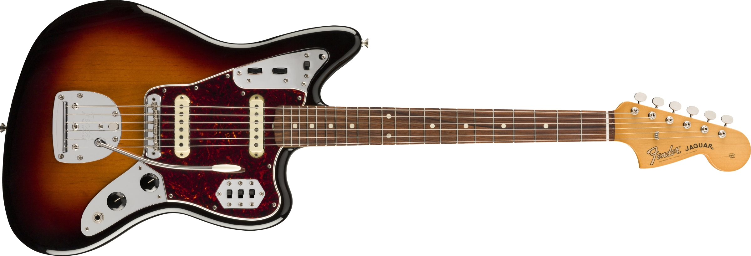 Wiring Diagram For Mexican Fender Stratocaster