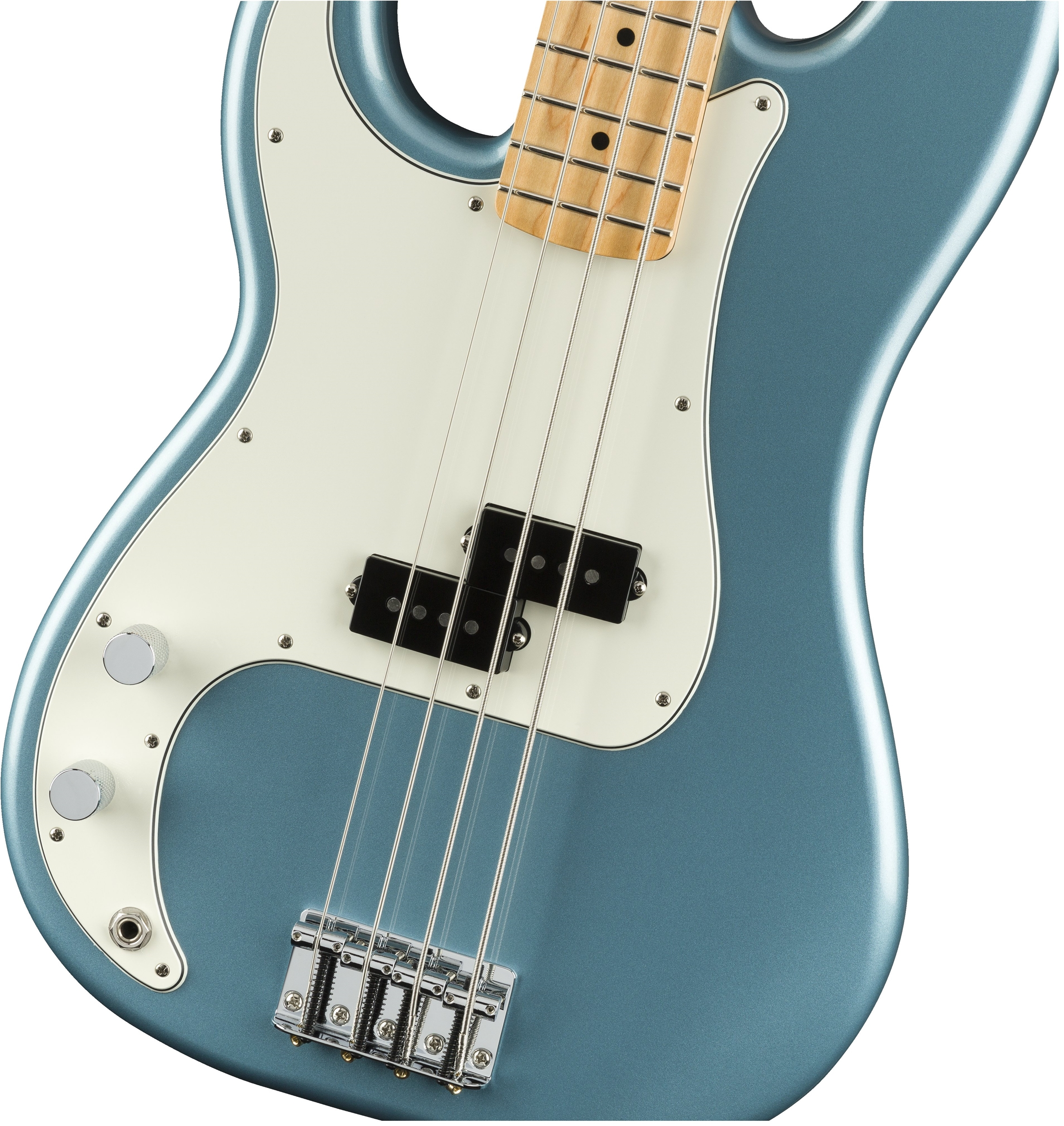 player precision bass left handed electric basses. Black Bedroom Furniture Sets. Home Design Ideas