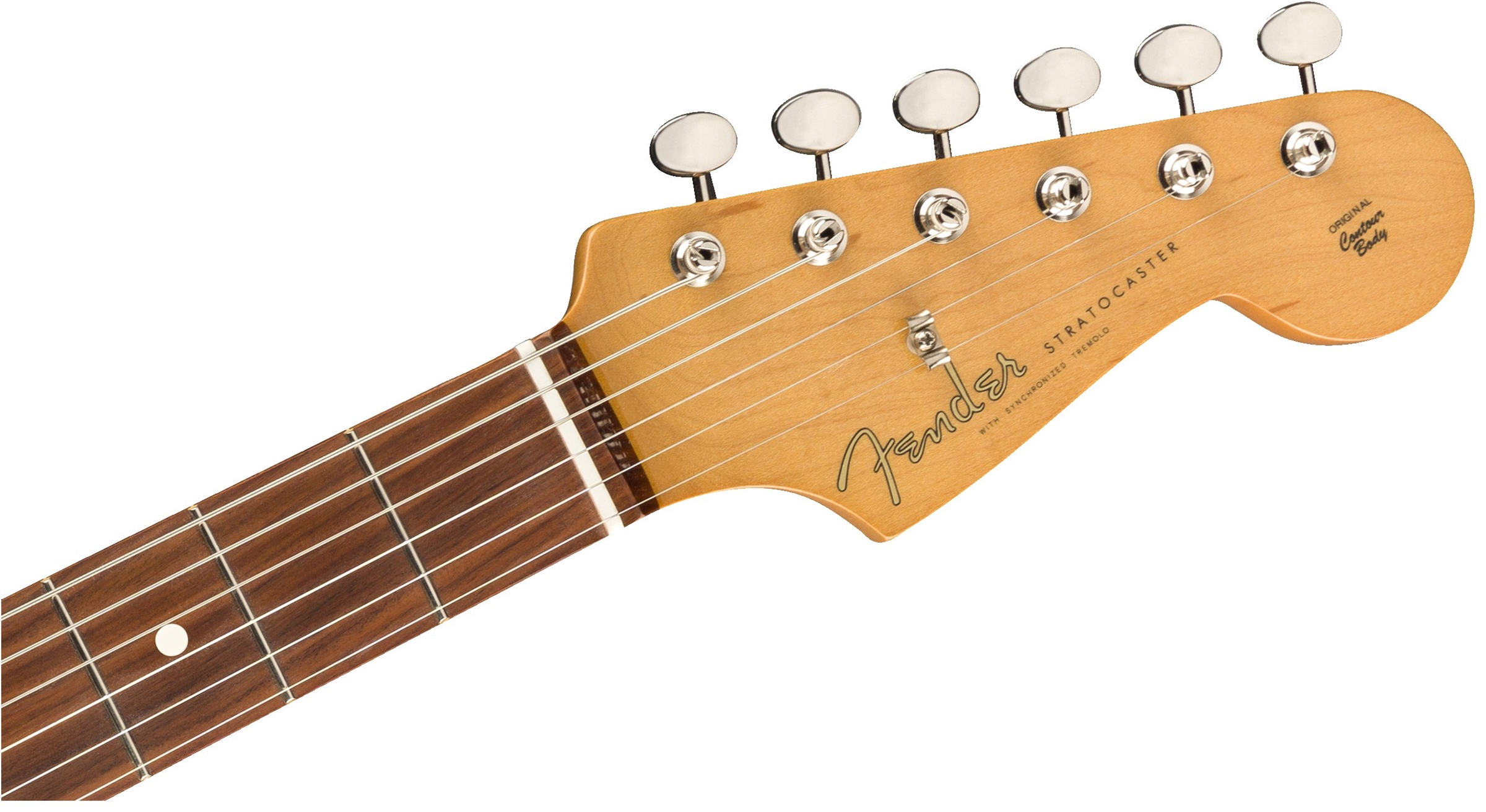 60s stratocaster wiring diagram vintera    60s stratocaster   electric guitars  vintera    60s stratocaster   electric