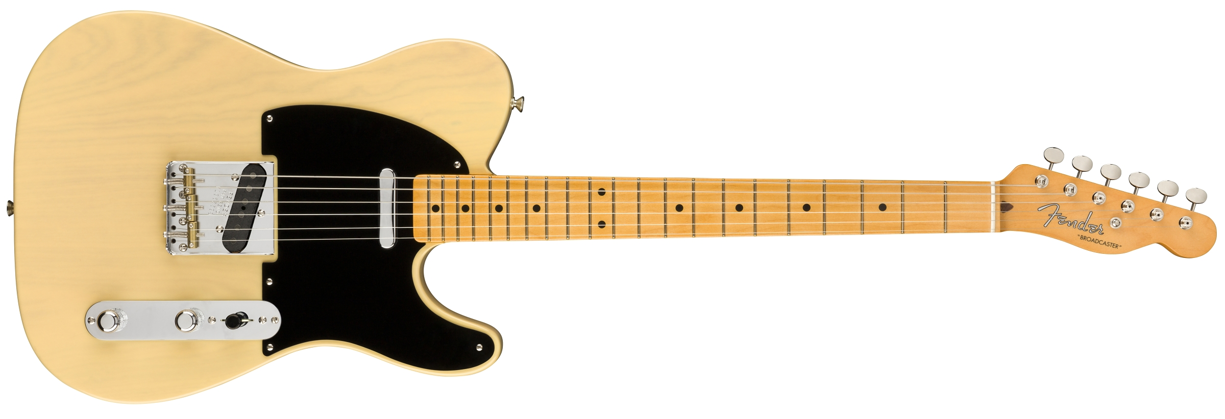 E Gitarren Nut Brass Saiteninstrument Zubehör