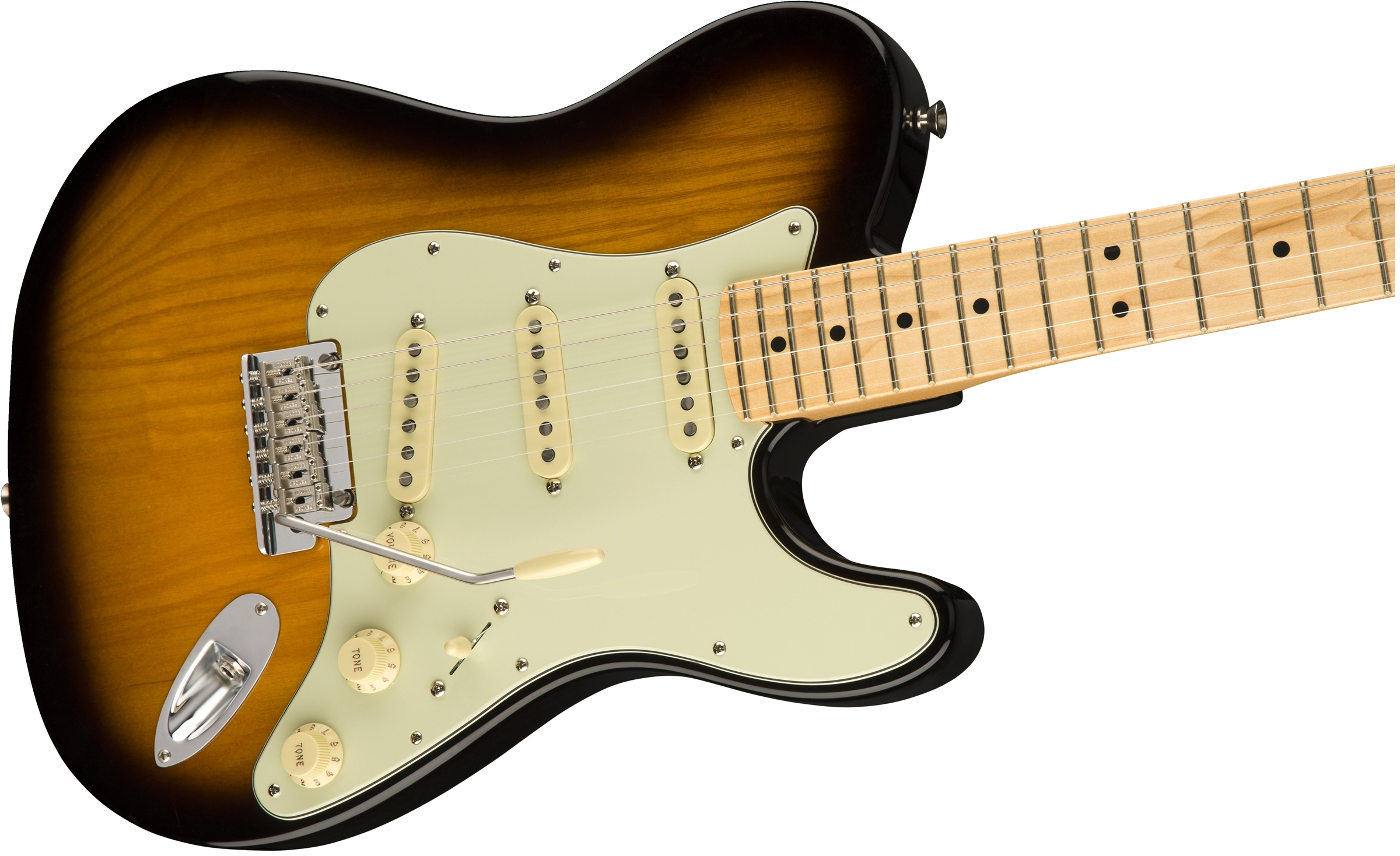 2018 Limited Edition Strat Tele Hybrid Electric Guitars Fender Telecaster 3 Pickup 5 Way Switch Wiring Free Download Tap To Expand