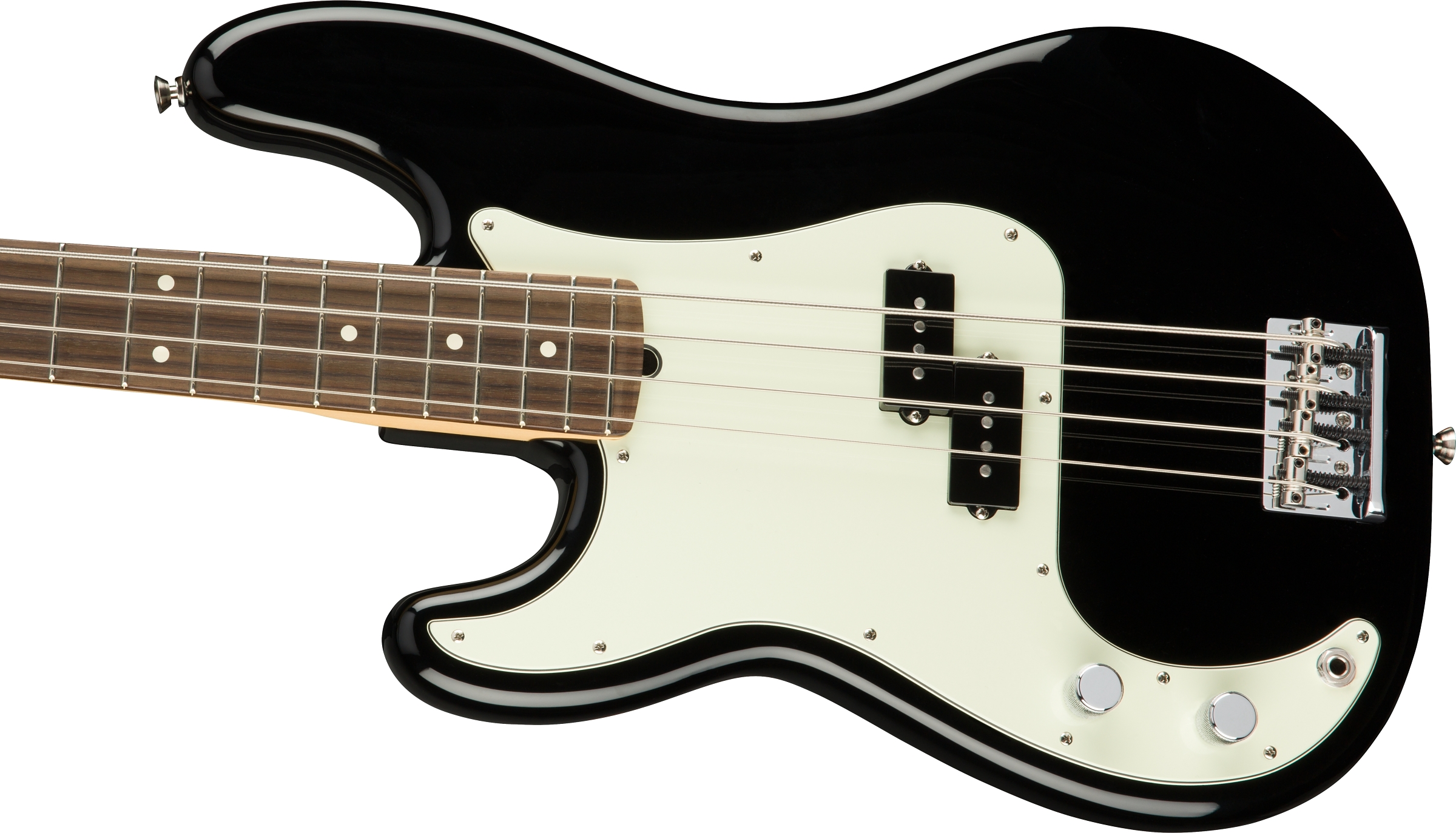 american professional precision bass left hand electric basses. Black Bedroom Furniture Sets. Home Design Ideas