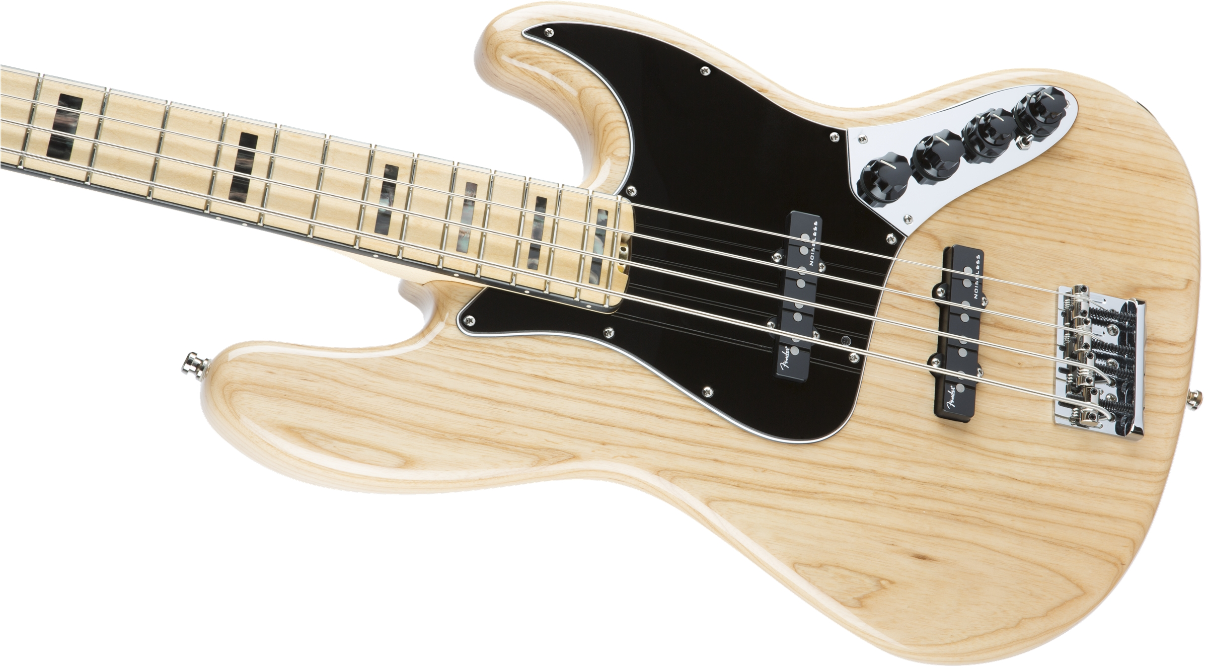 Fender American Deluxe Jazz Bass Wiring Diagram Solutions Strat Diagrams Control Schematic All Kind Of