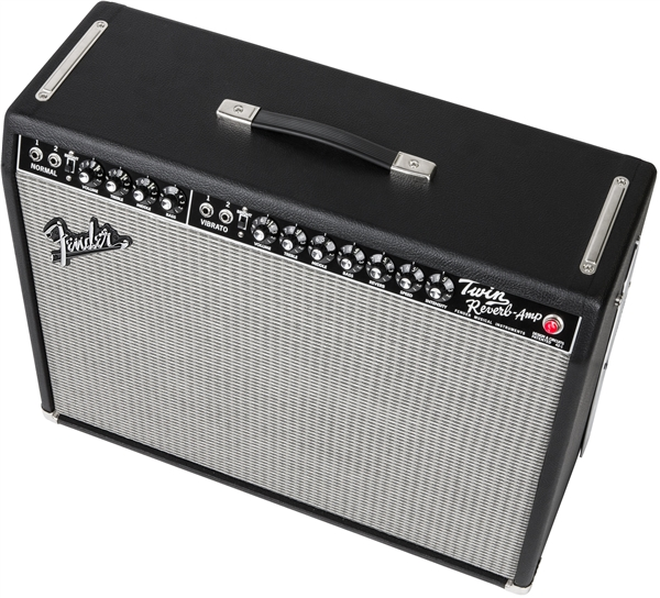 Fender 65 twin reverb reissue dating sites
