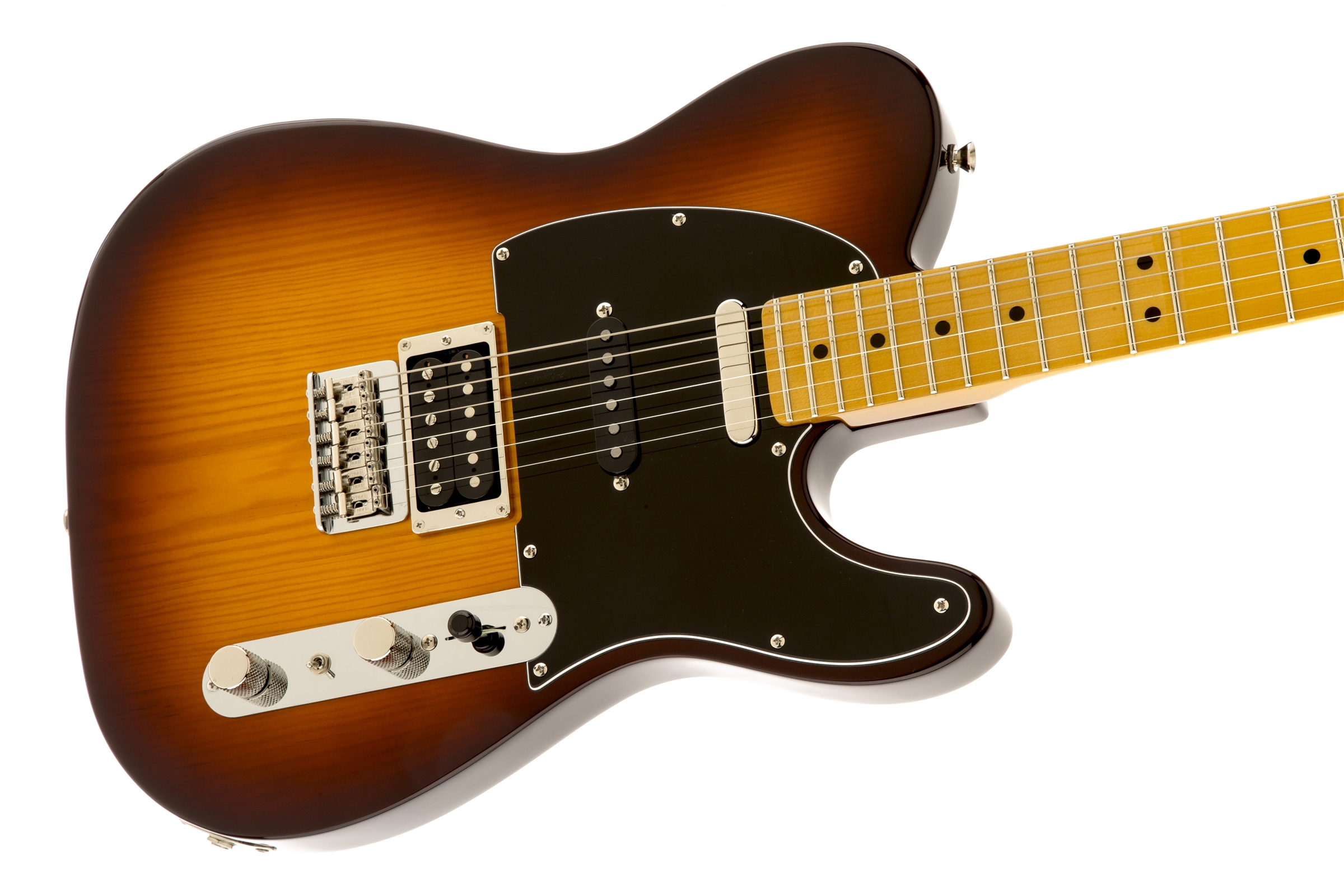 Modern Player Telecaster® Plus