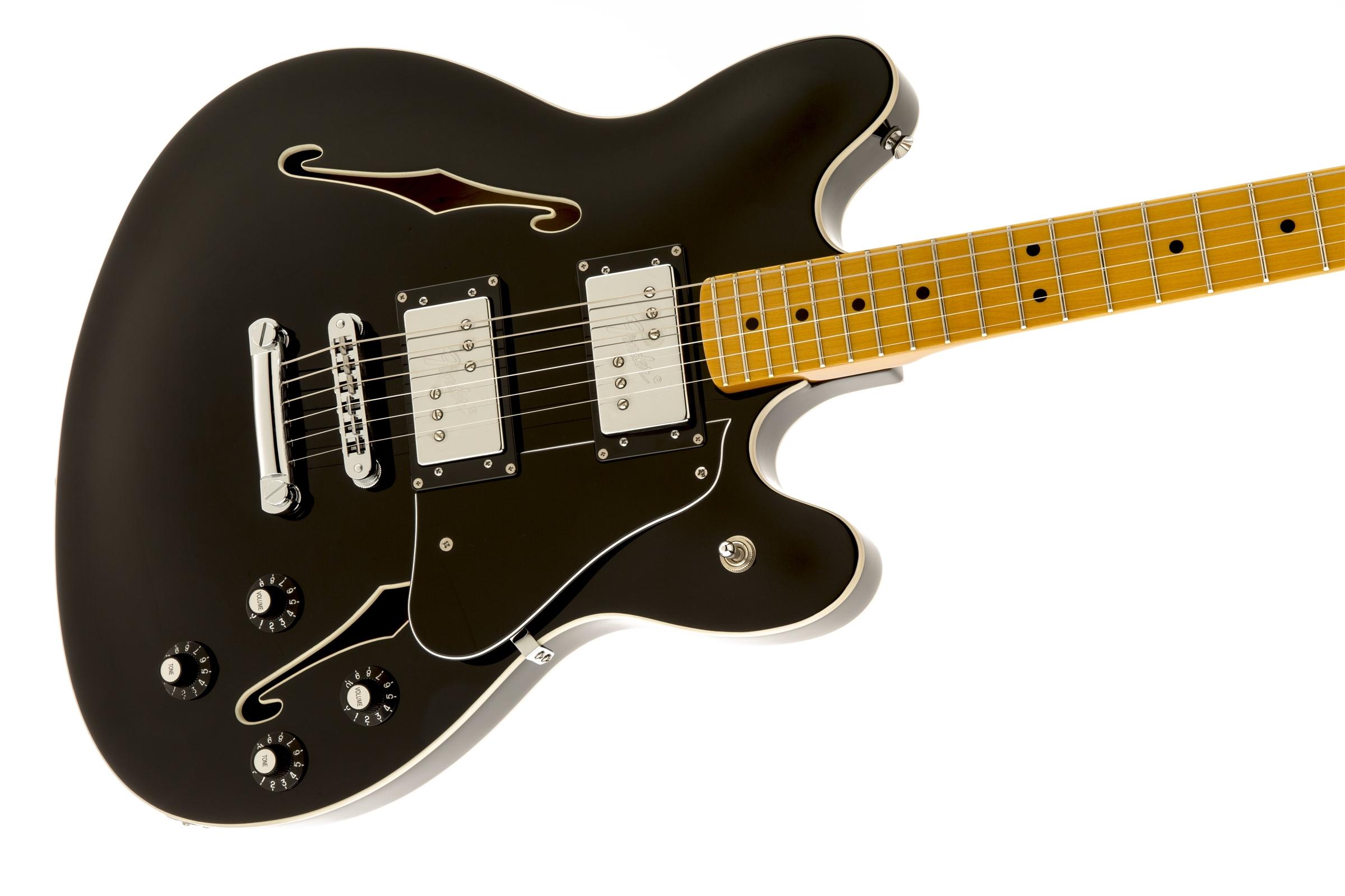 squier starcaster pack owners manual online user manual u2022 rh pandadigital co Fender Squier Bullet Fender Squier Blue