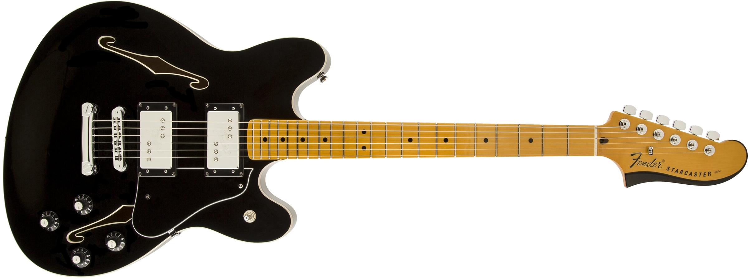 starcaster guitar electric guitars. Black Bedroom Furniture Sets. Home Design Ideas