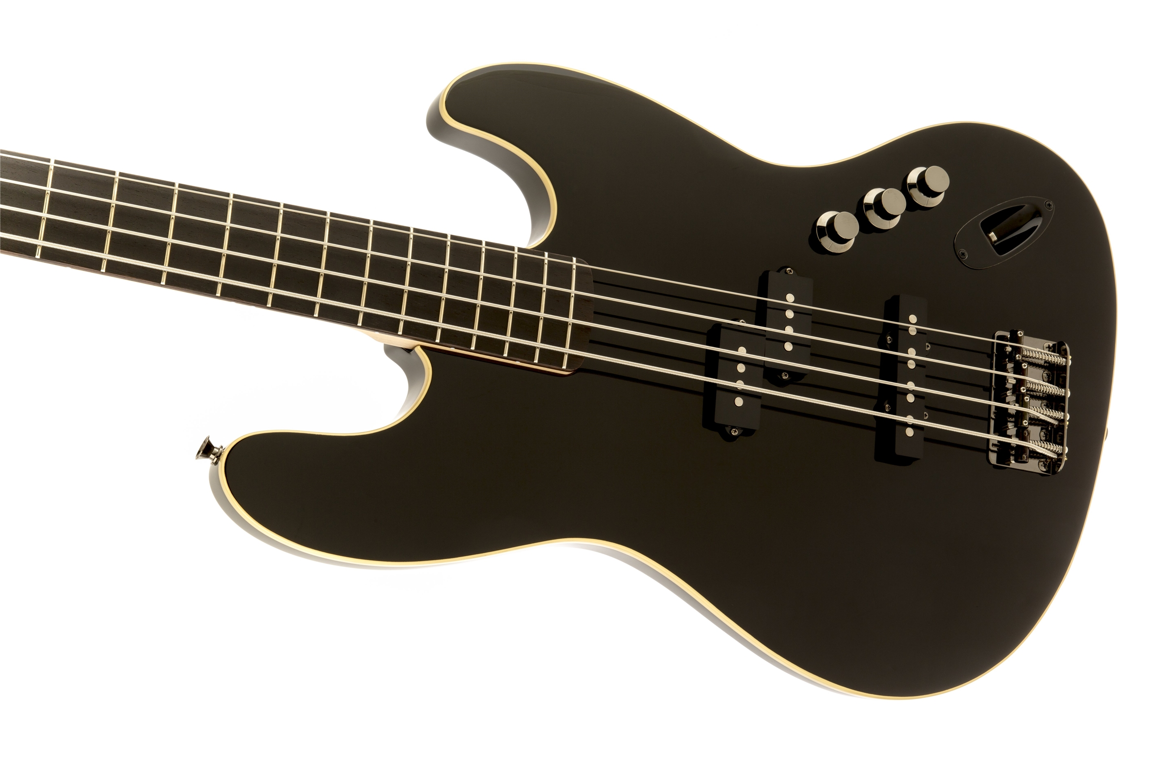 aerodyne jazz bass electric basses. Black Bedroom Furniture Sets. Home Design Ideas