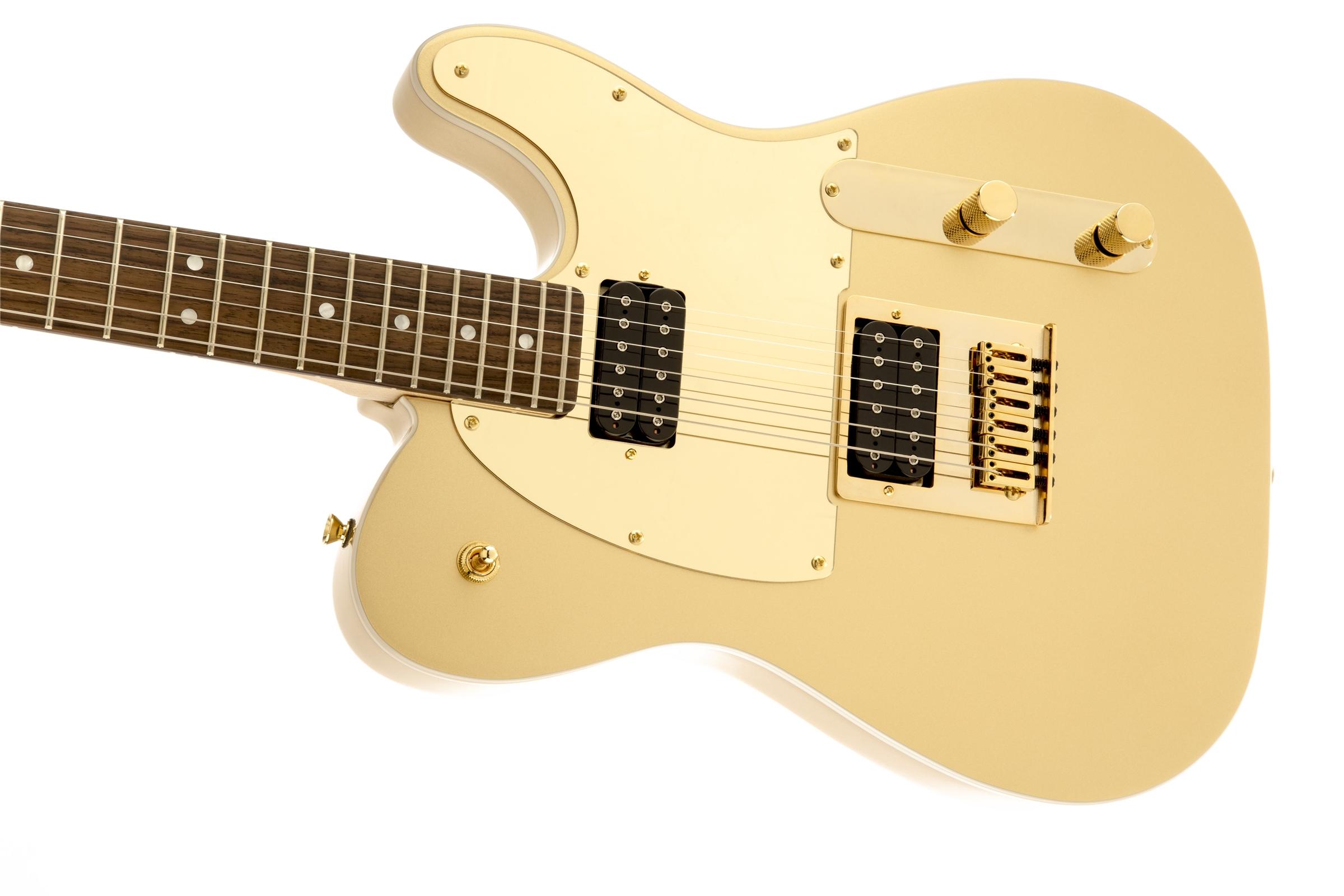 j5 telecaster squier electric guitars. Black Bedroom Furniture Sets. Home Design Ideas