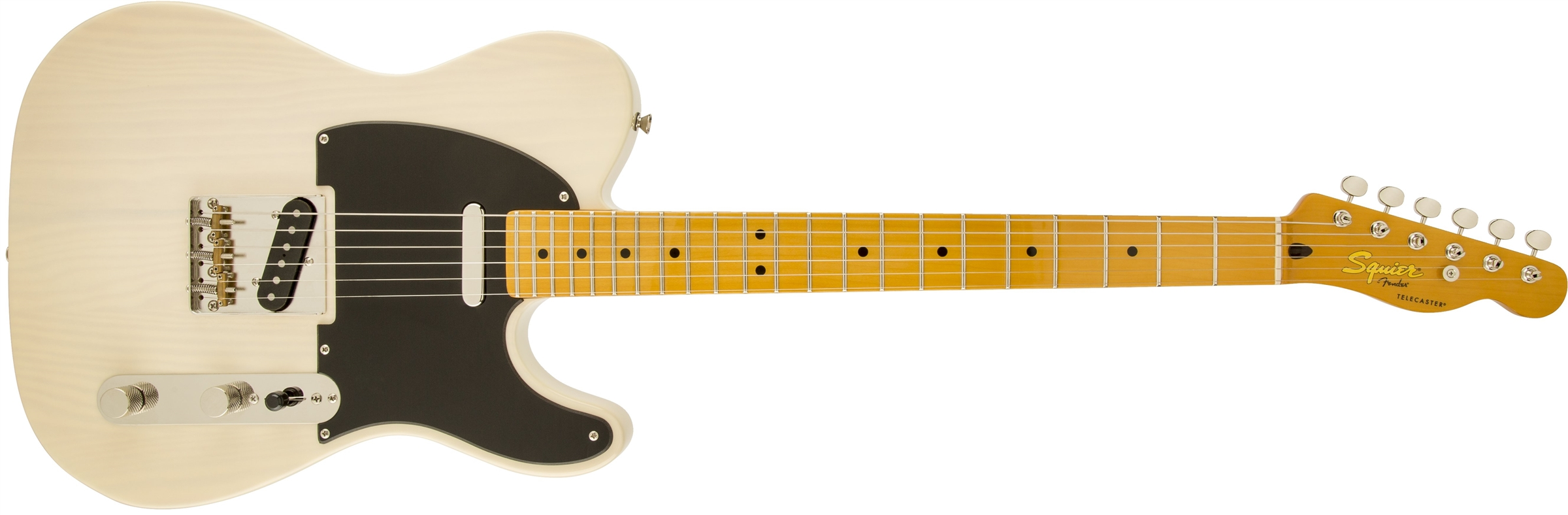 Squier Classic Vibe Strat Wiring Diagram - House Wiring Diagram ...