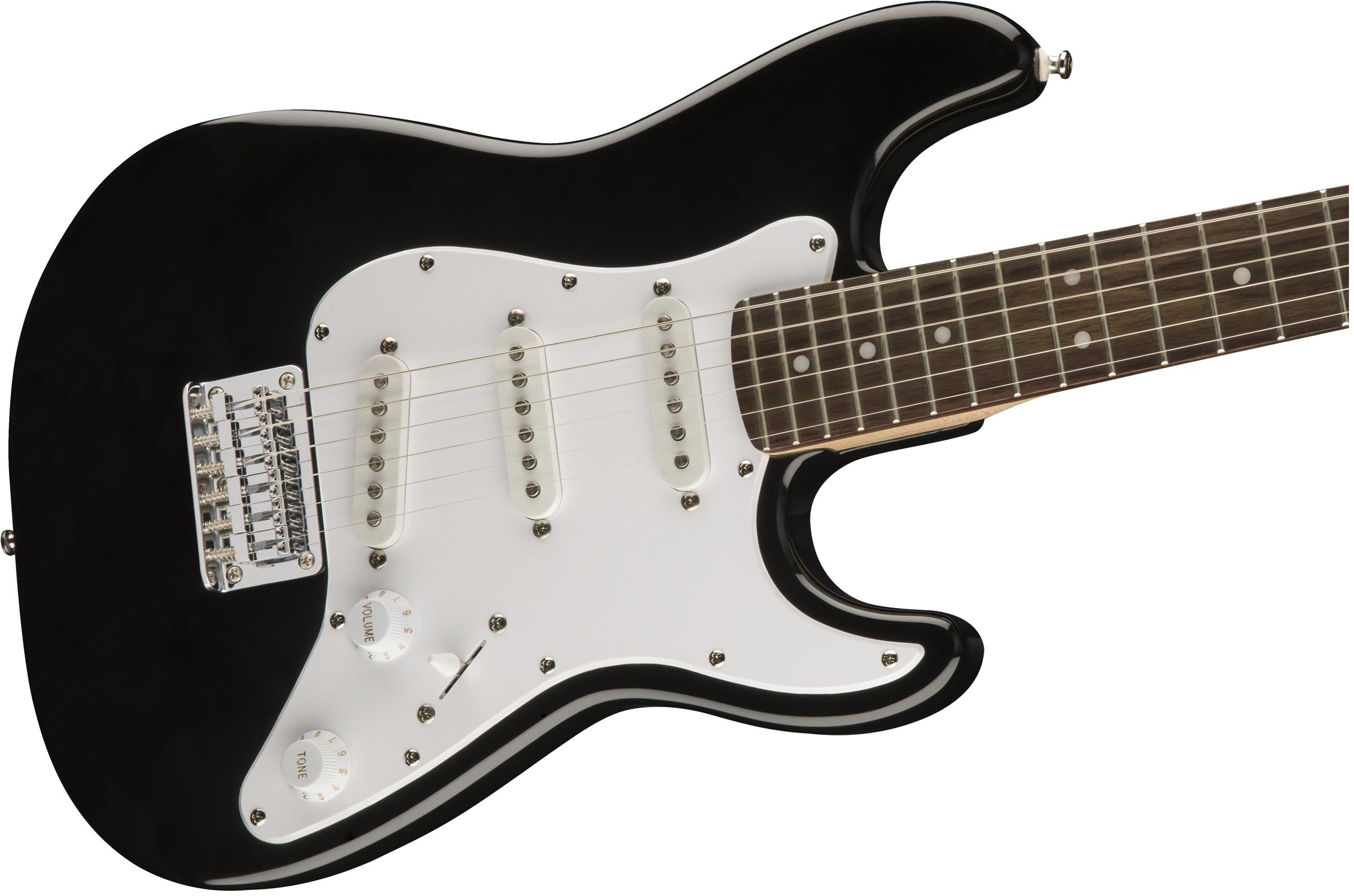 mini squier electric guitars. Black Bedroom Furniture Sets. Home Design Ideas