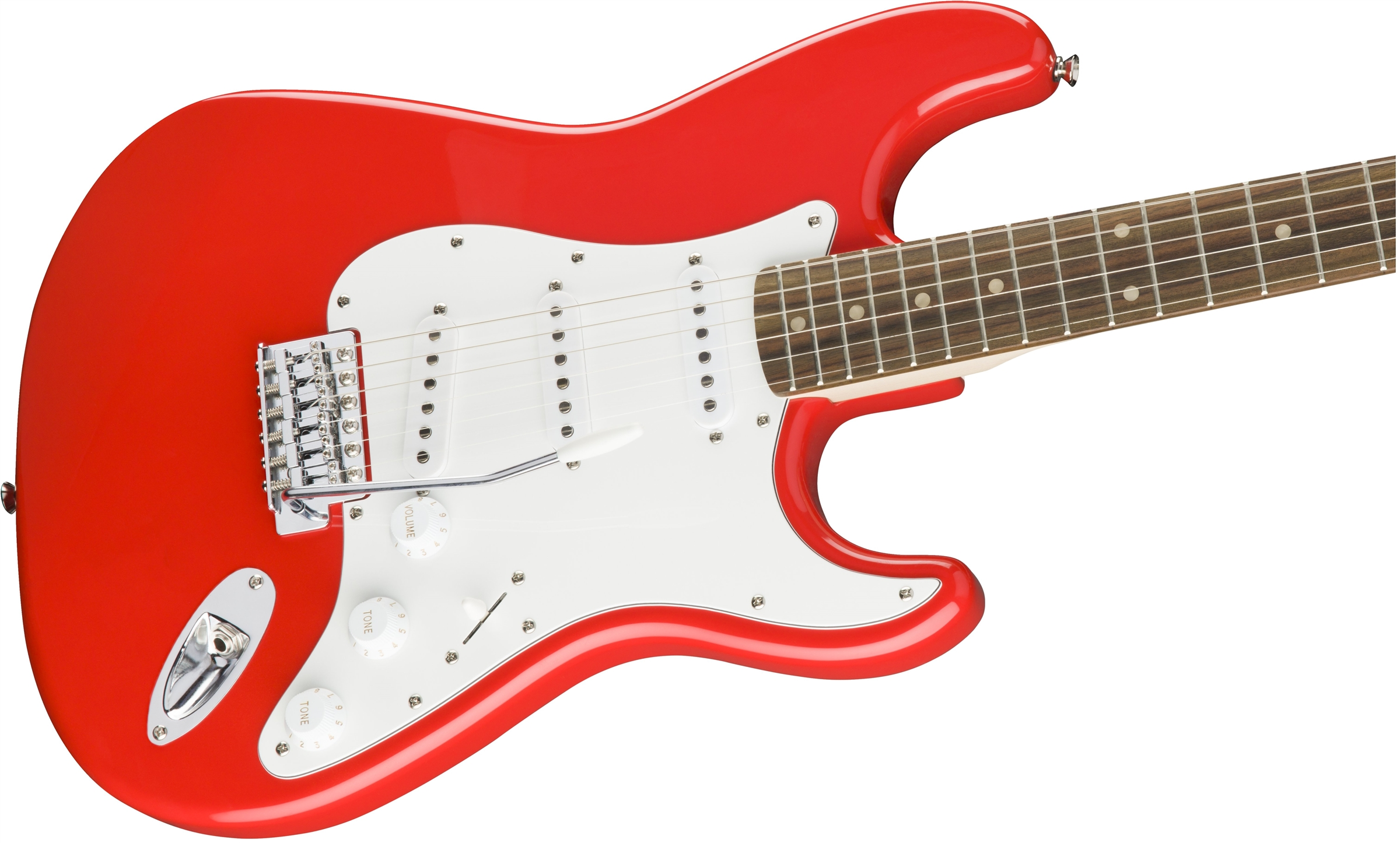 affinity series stratocaster squier electric guitars. Black Bedroom Furniture Sets. Home Design Ideas