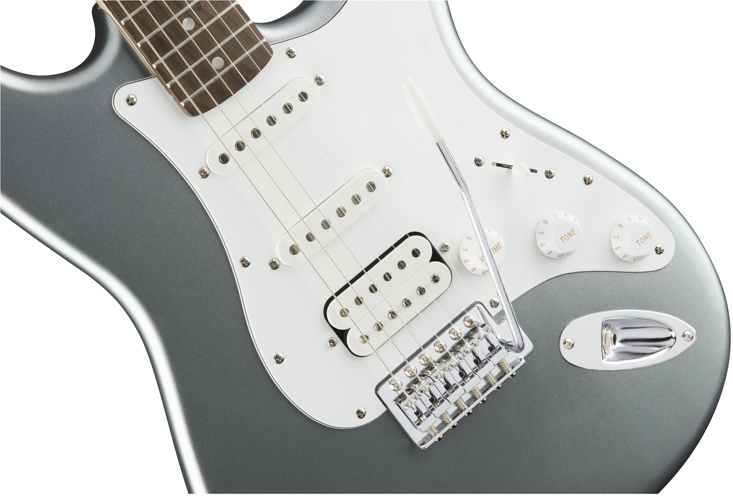 Beautiful Strat Hss Wiring Diagram Adornment - The Wire - magnox.info
