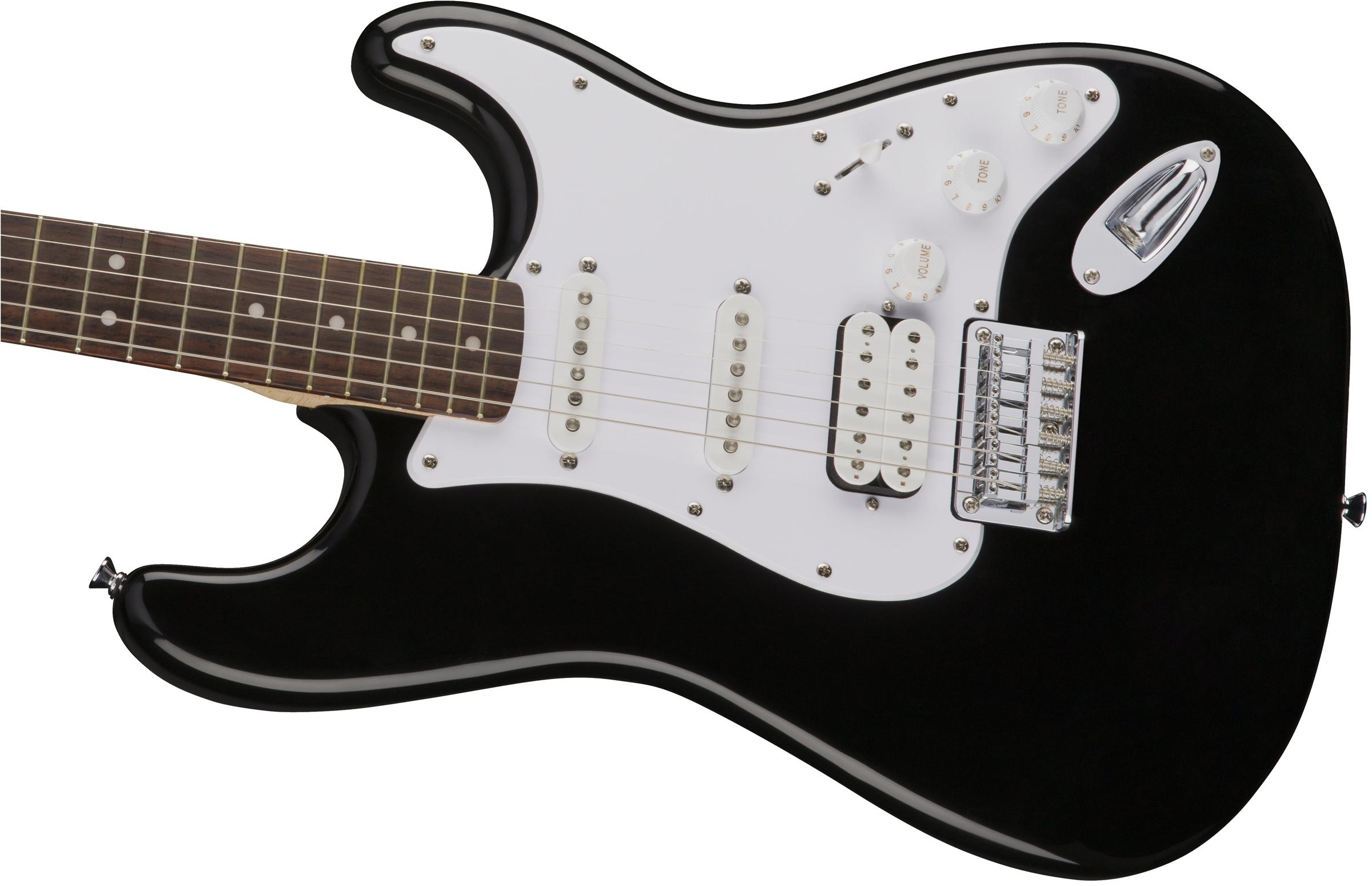 Fantastisch Fender Stratocaster Gitarre Schaltpläne Dummy Spule ...