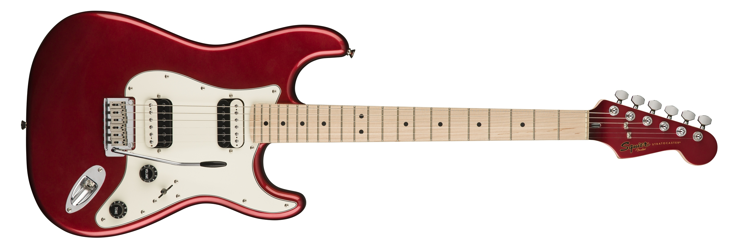 Cool How To Wire Ssr Tall Excalibur Remote Start Installation Shaped 5 Way Rotary Switch Wiring Diagram 3 Coil Pickup Young How To Wire Guitar Pickups BrightGibson 3 Way Switch Squier Contemporary Stratocaster® HH, Maple Fingerboard, Dark ..