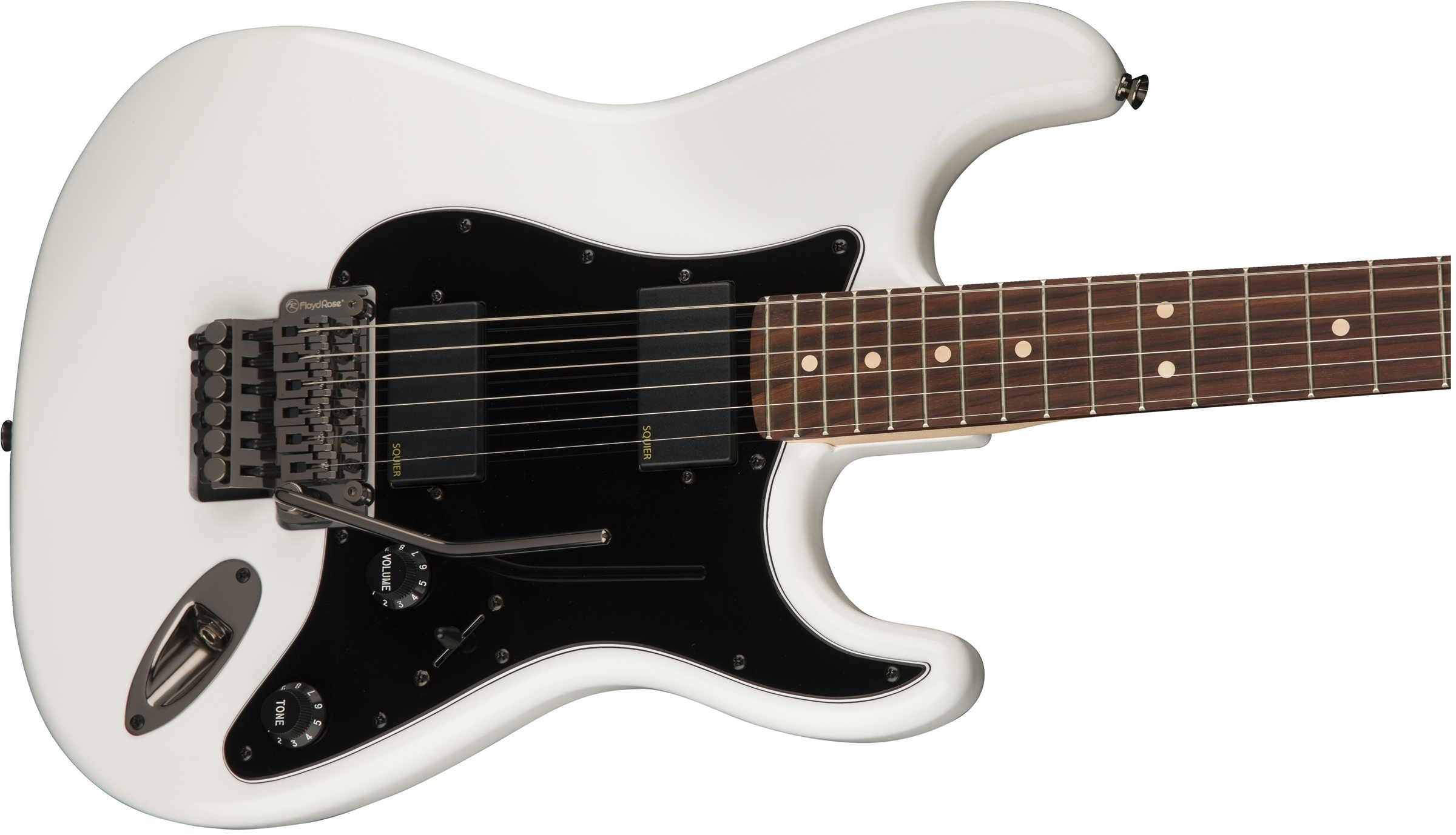 contemporary active stratocaster hh squier electric guitars