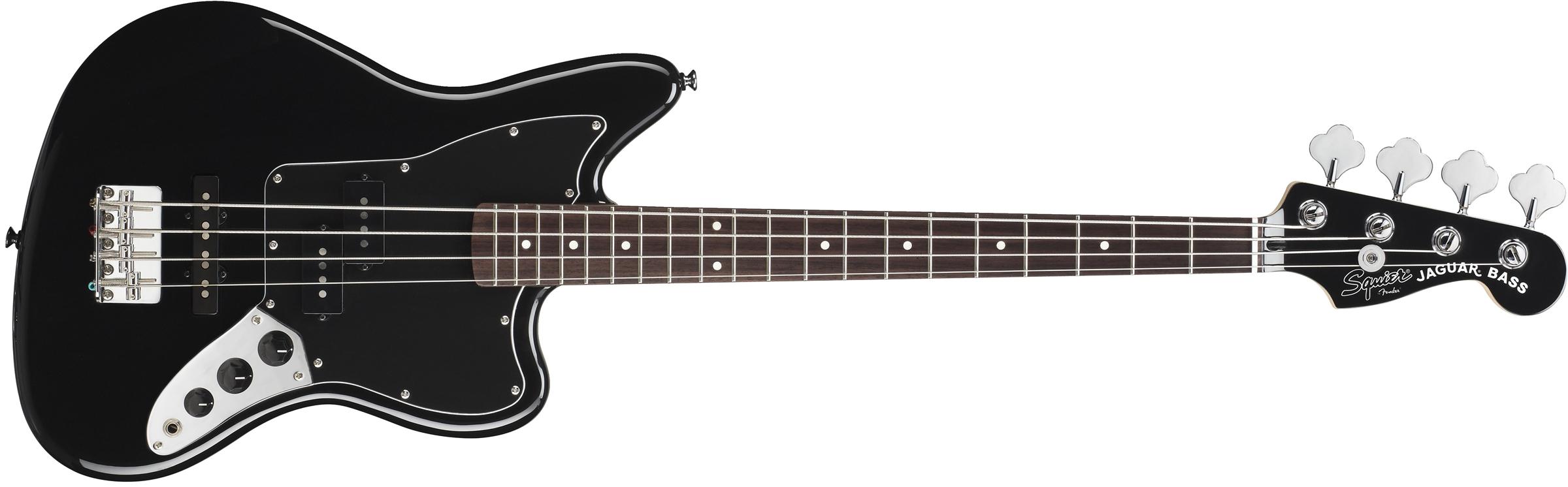 vintage modified jaguar bass special ss short scale. Black Bedroom Furniture Sets. Home Design Ideas