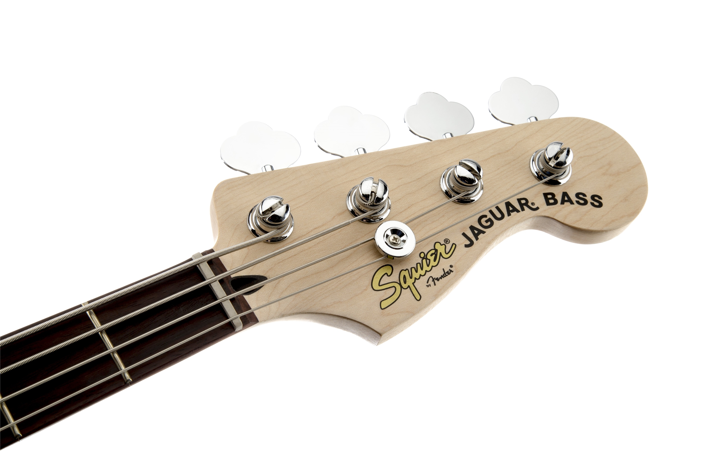 Fender jaguar bass guitar controls | guitar setup youtube.