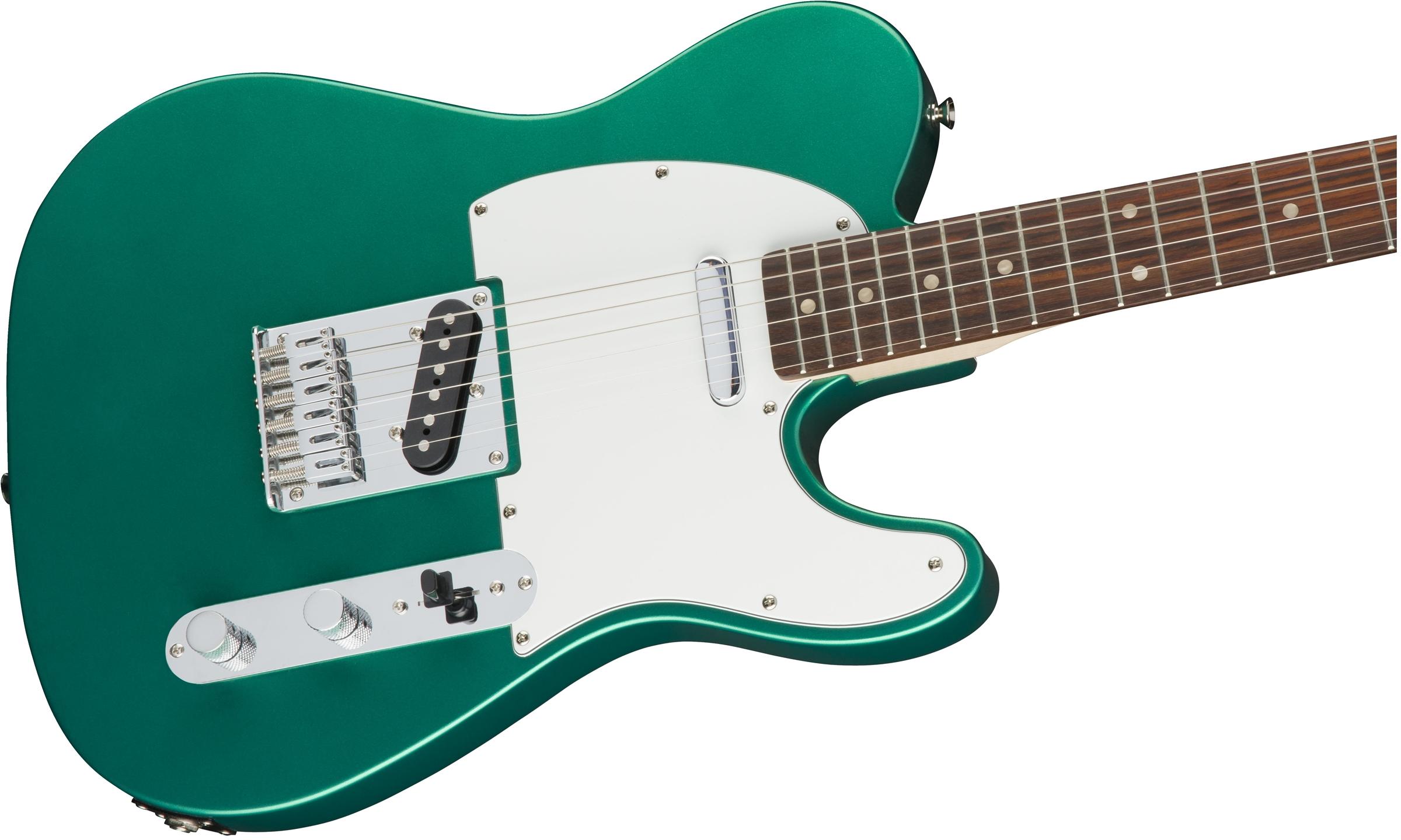 affinity series telecaster squier electric guitars. Black Bedroom Furniture Sets. Home Design Ideas