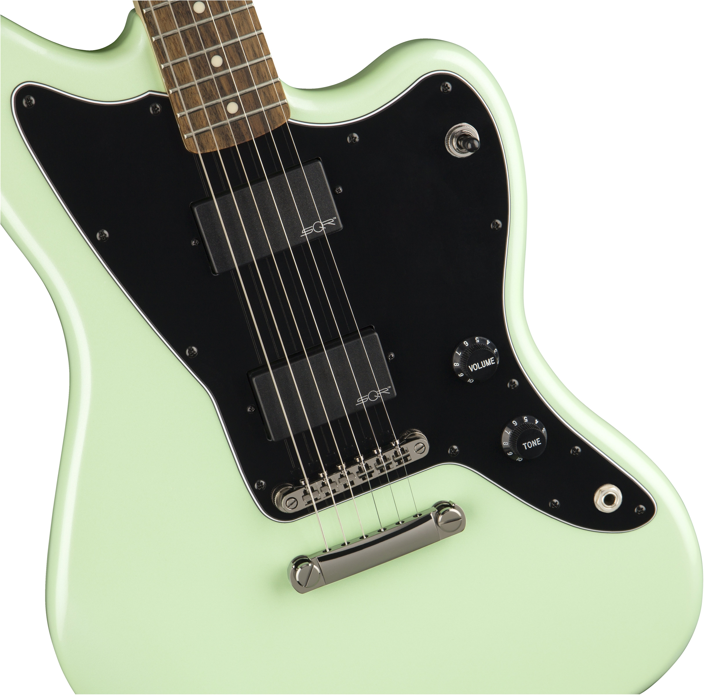 contemporary active jazzmaster hh st squier electric guitars. Black Bedroom Furniture Sets. Home Design Ideas