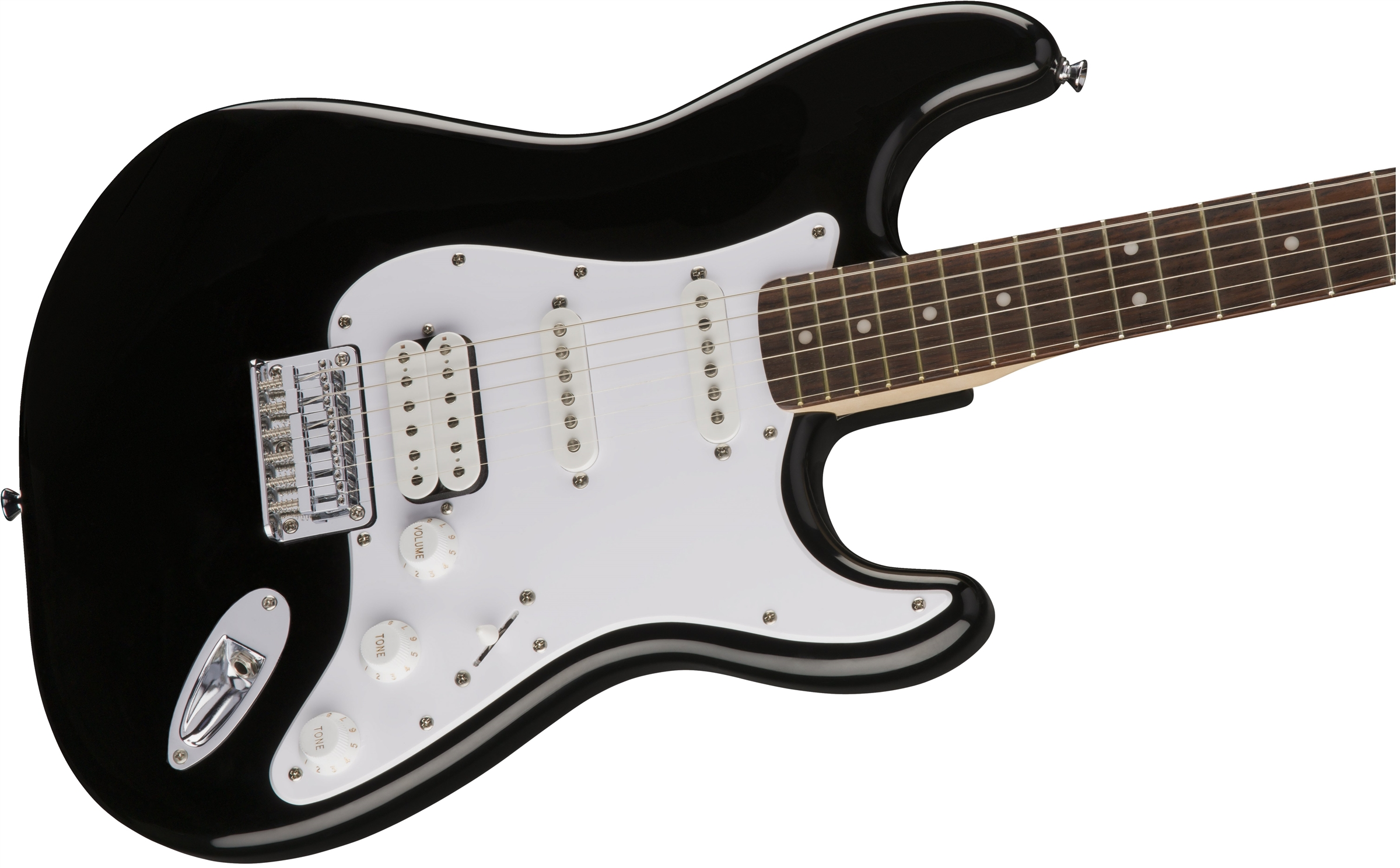 bullet strat hss ht squier electric guitars. Black Bedroom Furniture Sets. Home Design Ideas