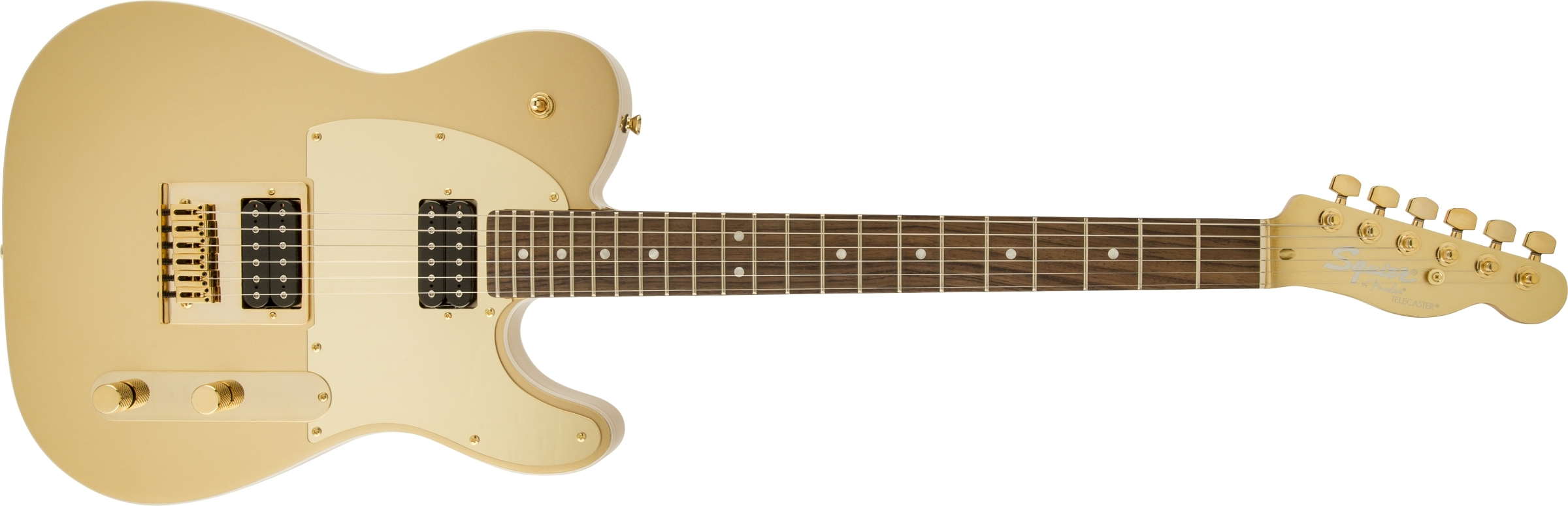 J5 Telecaster®   Squier Electric Guitars on