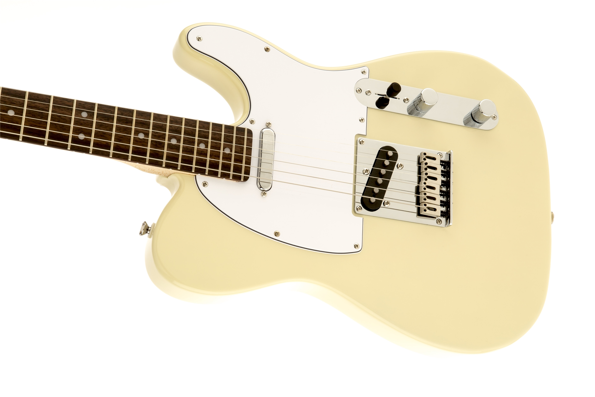 Telecaster Standard Wiring Indonesian Residential Electrical Symbols \u2022 Mandolin  Double Neck Telecaster Wiring Diagrams Squier Standard Telecaster ...