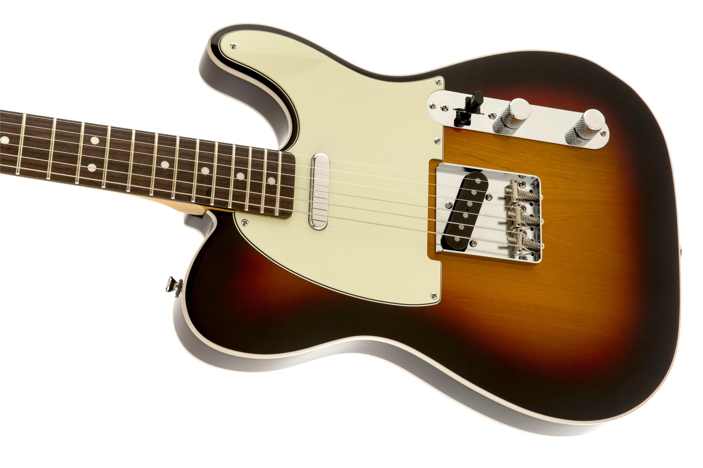 classic vibe custom telecaster squier electric guitars. Black Bedroom Furniture Sets. Home Design Ideas