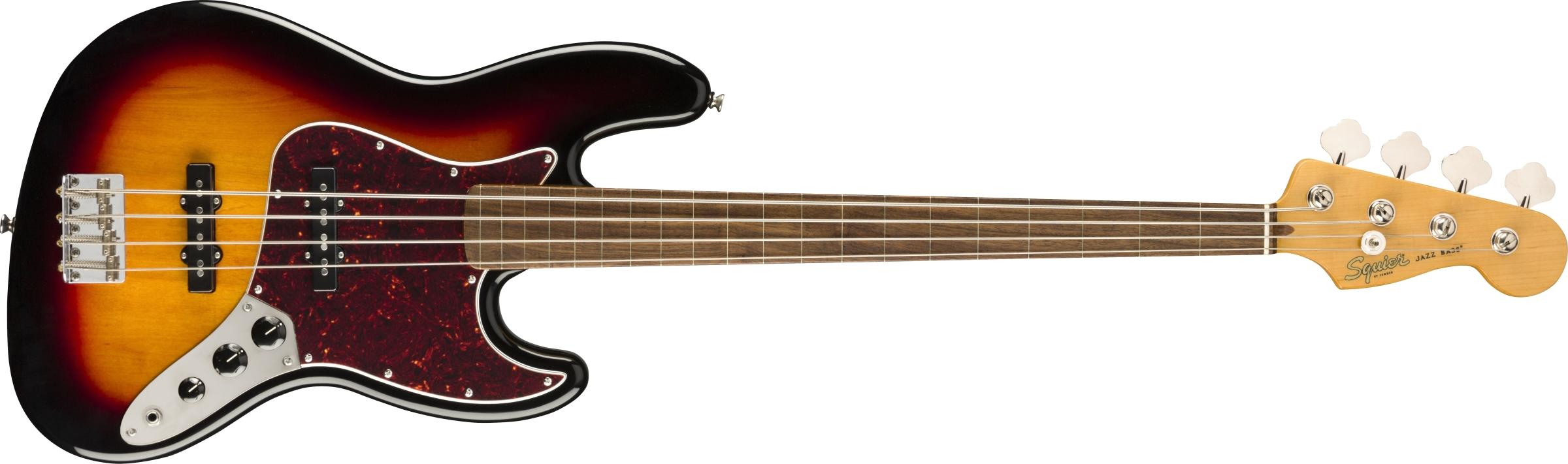NICKEL Fender American Vintage Reissue Precision//Jazz Bass Tuners Machines