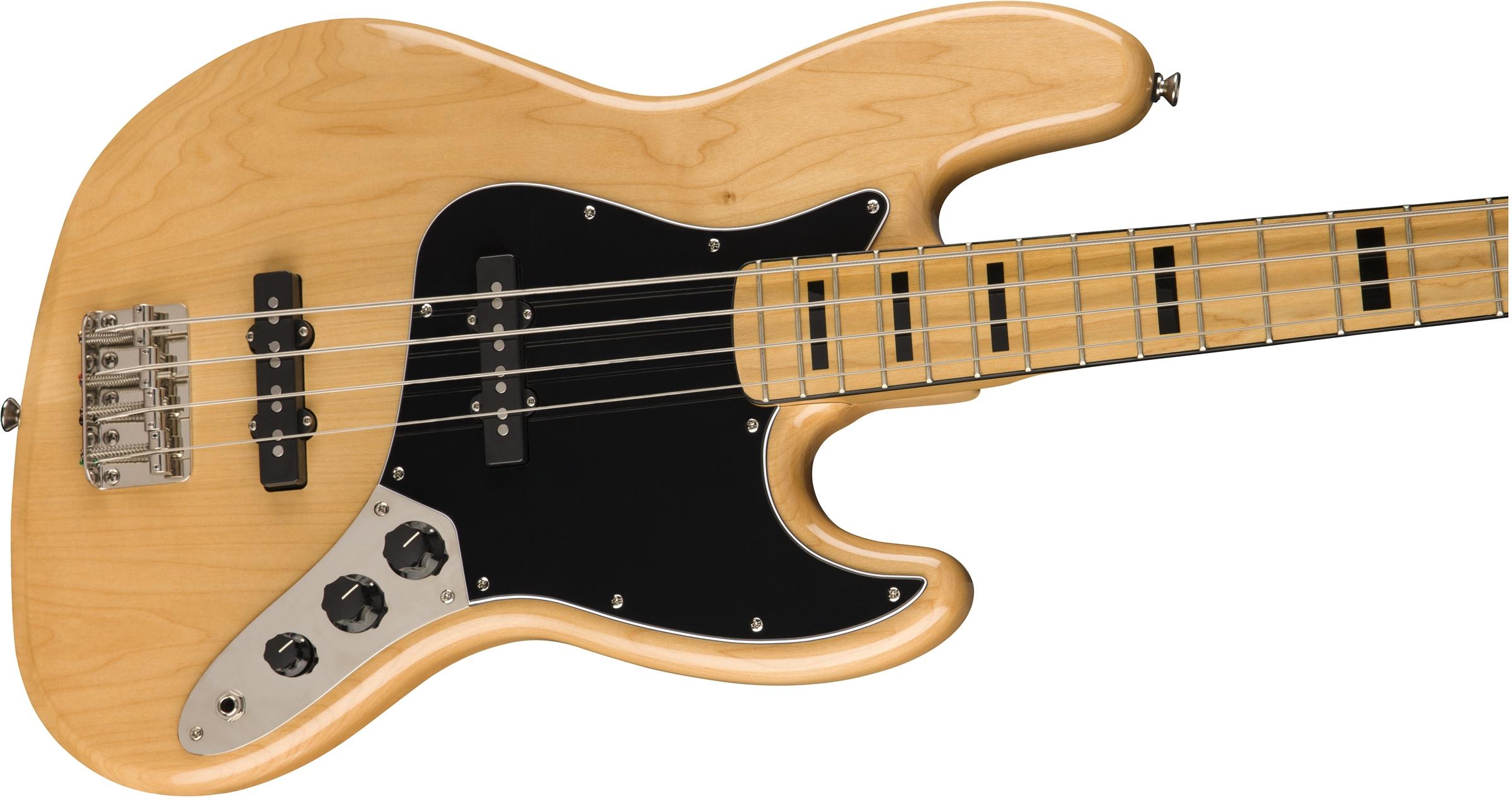 classic vibe  u0026 39 70s jazz bass u00ae