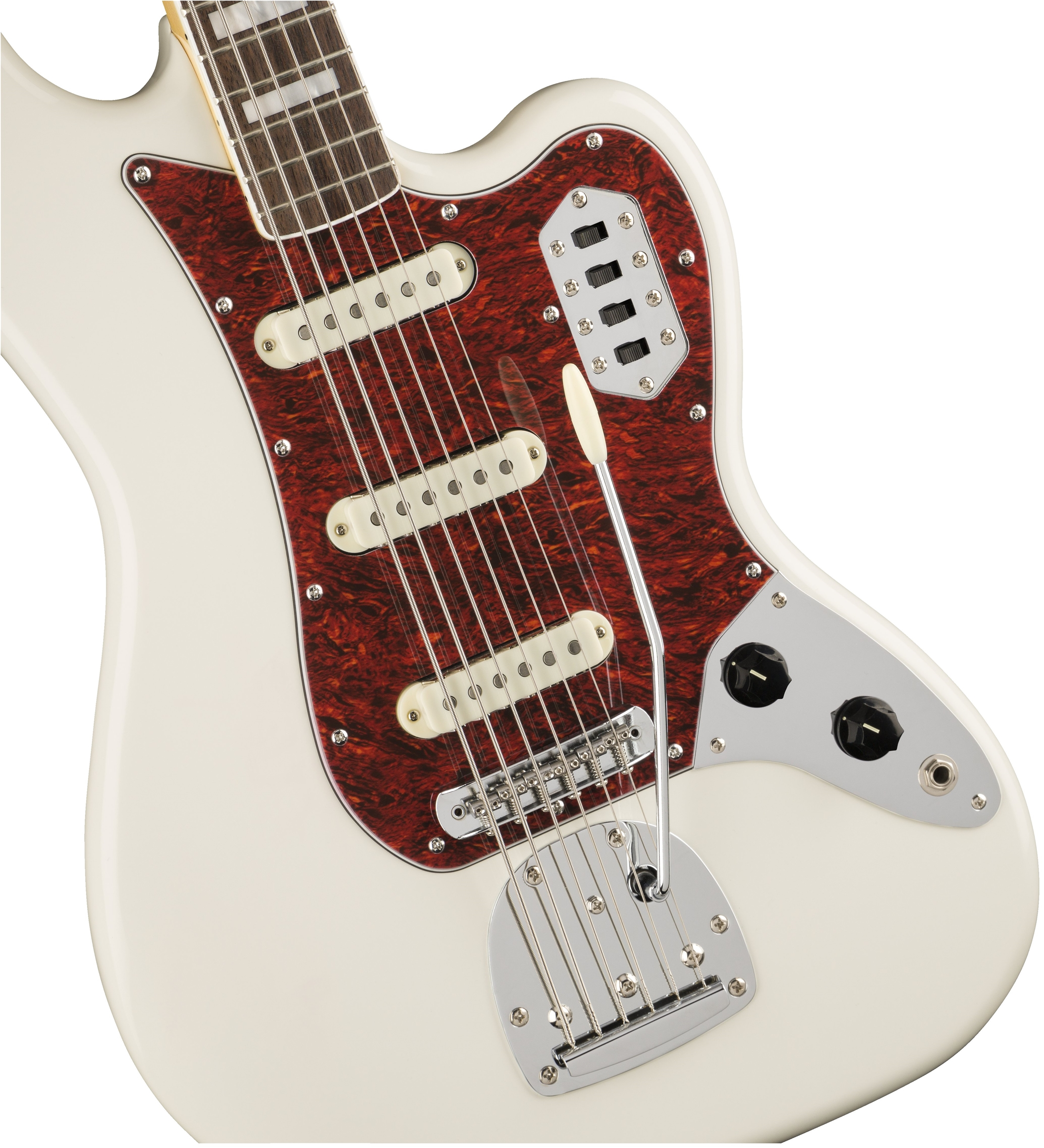 Squier Bass Vi : vintage modified bass vi squier electric basses ~ Russianpoet.info Haus und Dekorationen