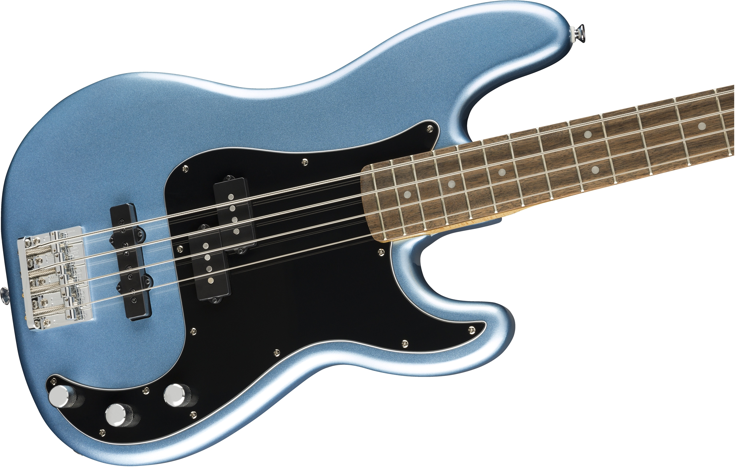 vintage modified precision bass pj squier electric basses. Black Bedroom Furniture Sets. Home Design Ideas