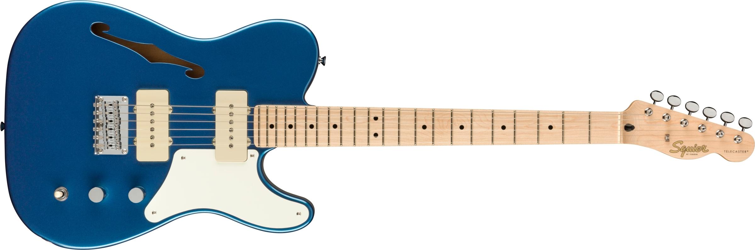 ギターの絵  自動的に生成された説明