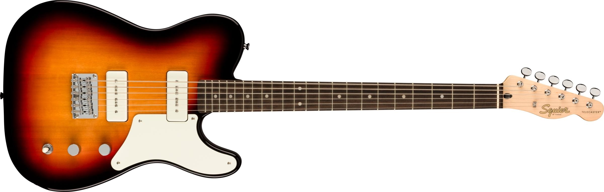 ギターの写真  自動的に生成された説明