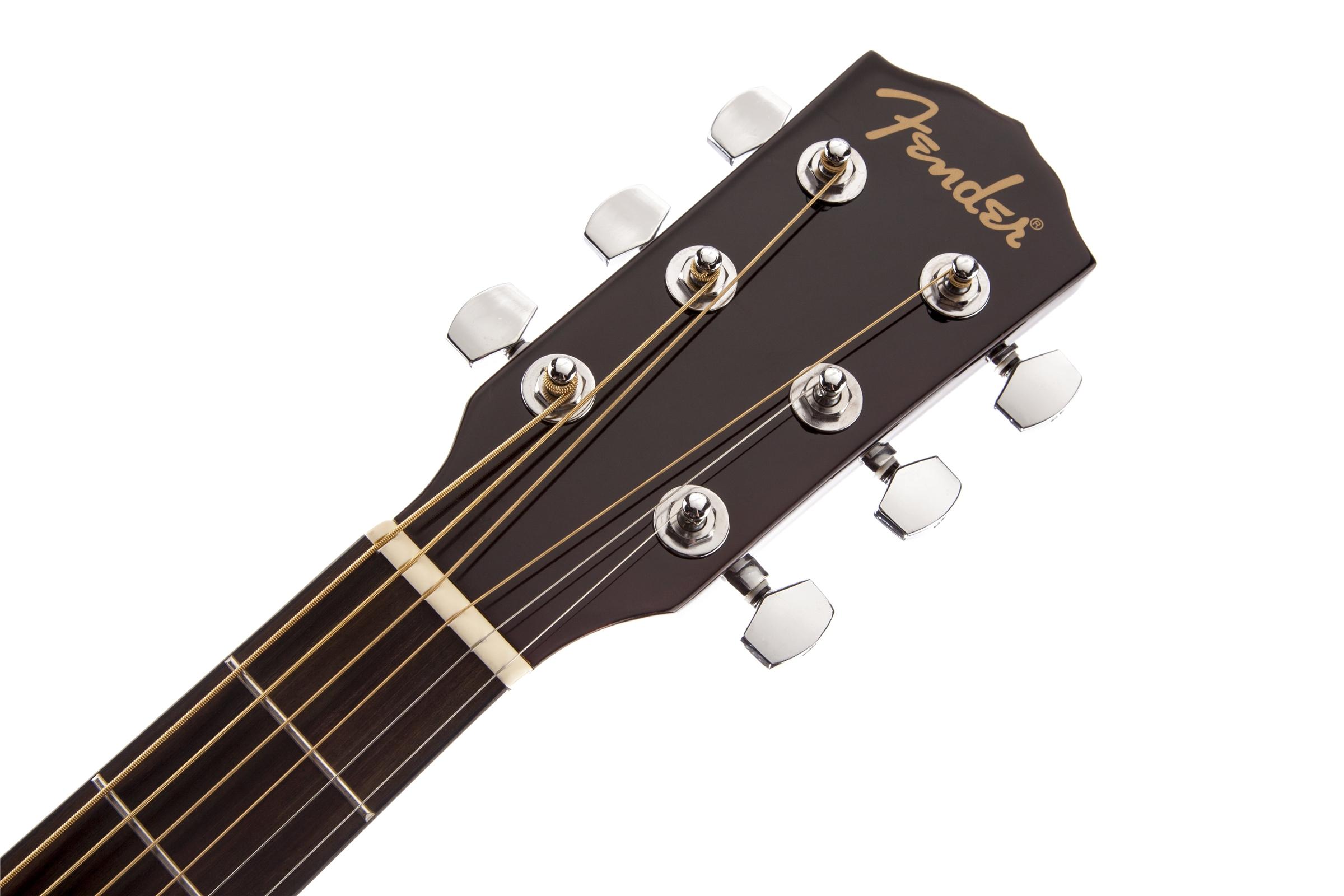 fa 100 acoustic pack acoustic guitars. Black Bedroom Furniture Sets. Home Design Ideas