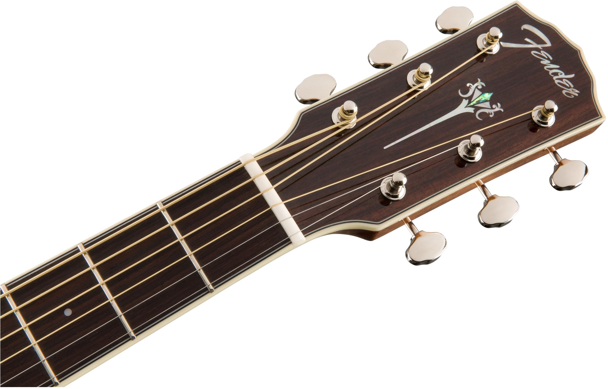Afinador de guitarra electro acoustica online dating