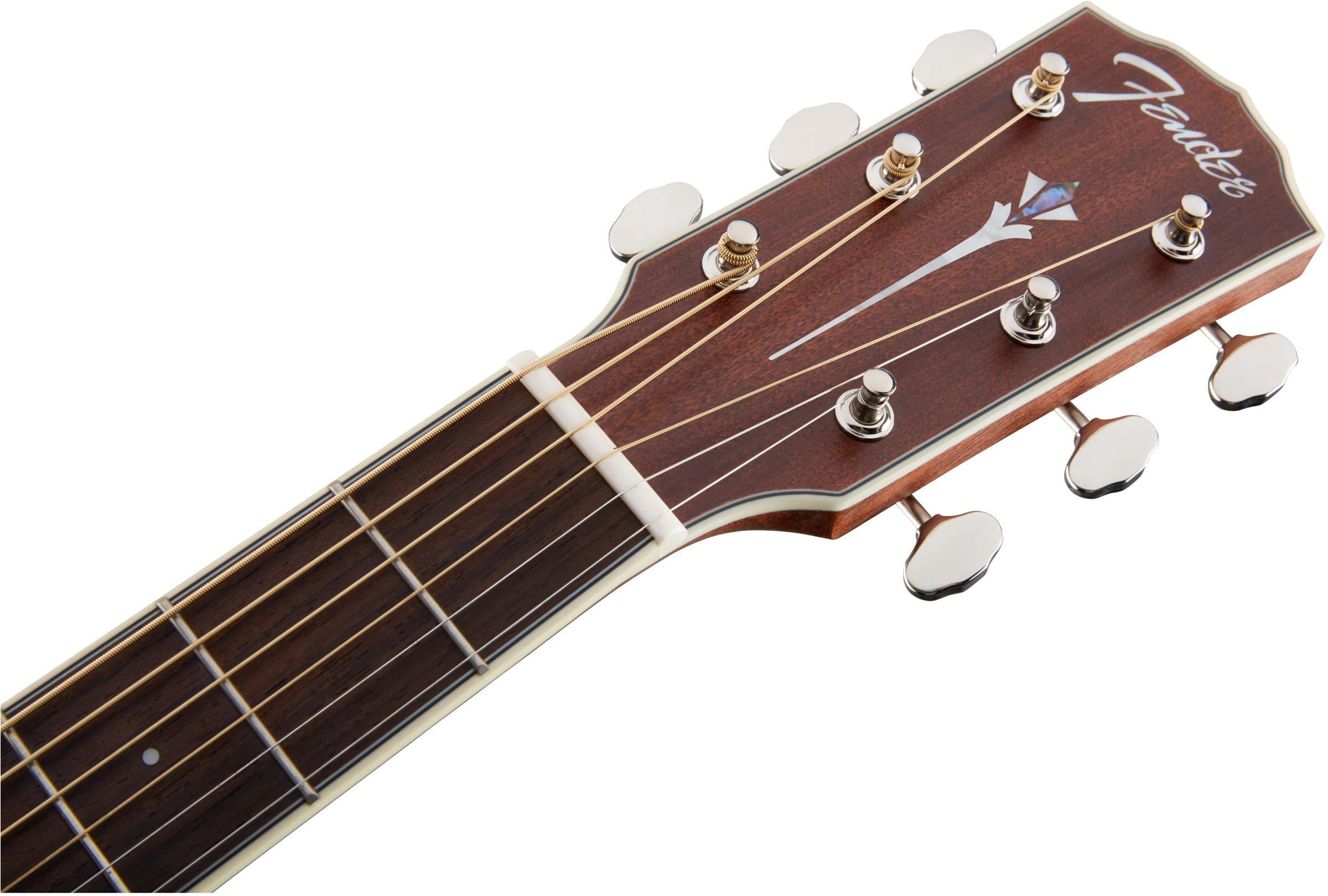 pm 1 standard dreadnought all mahogany ne acoustic guitars. Black Bedroom Furniture Sets. Home Design Ideas