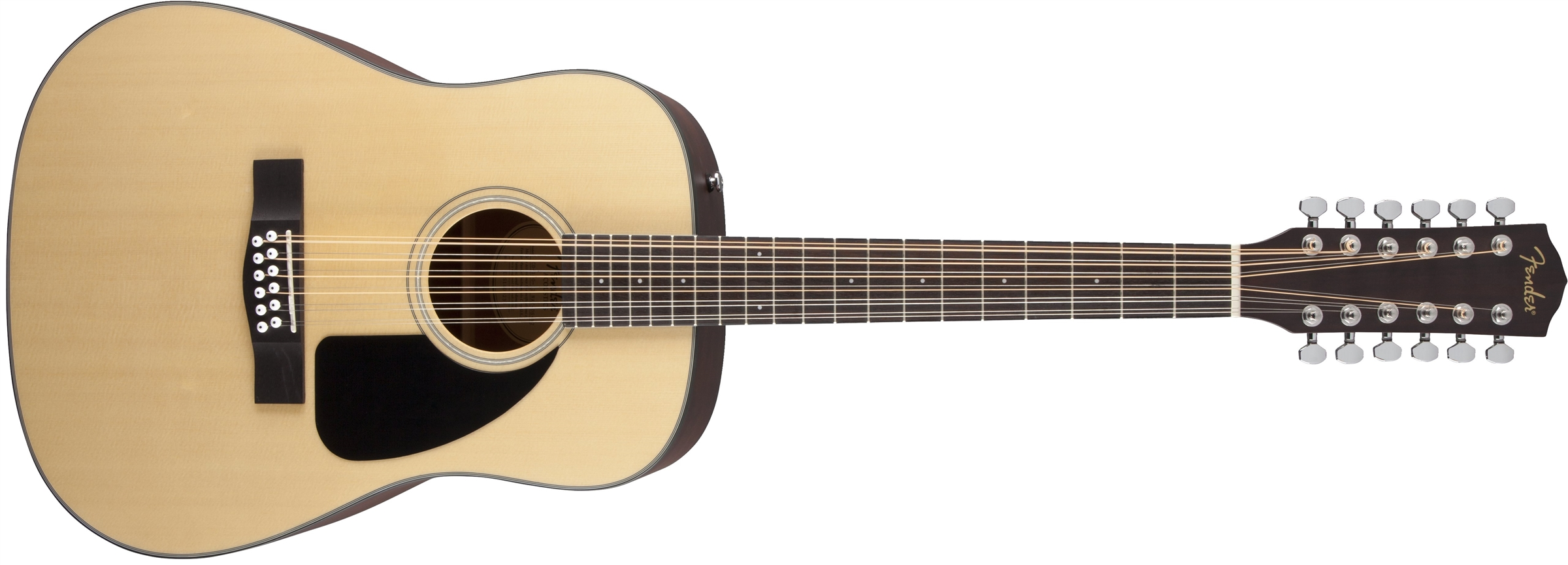 cd 100 12 string acoustic guitars 12 String Electric Guitar tap to expand