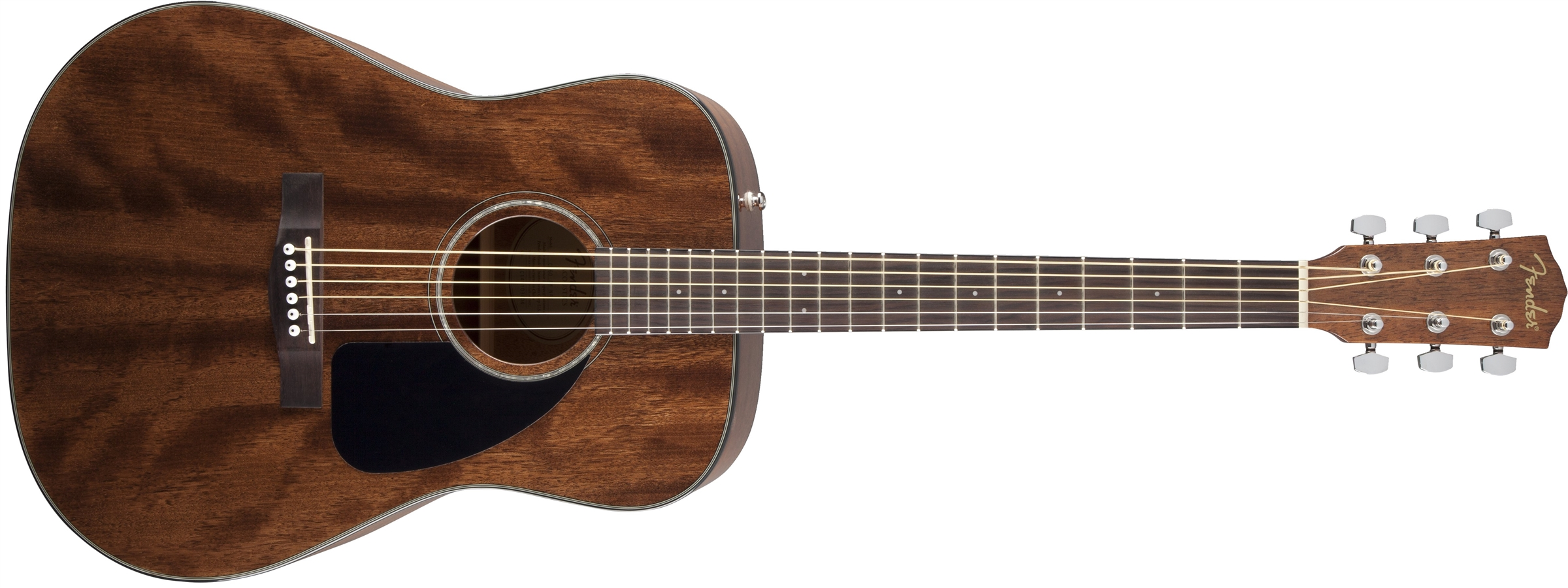 65ace61129c CD-60 All Mahogany with Case | Acoustic Guitars